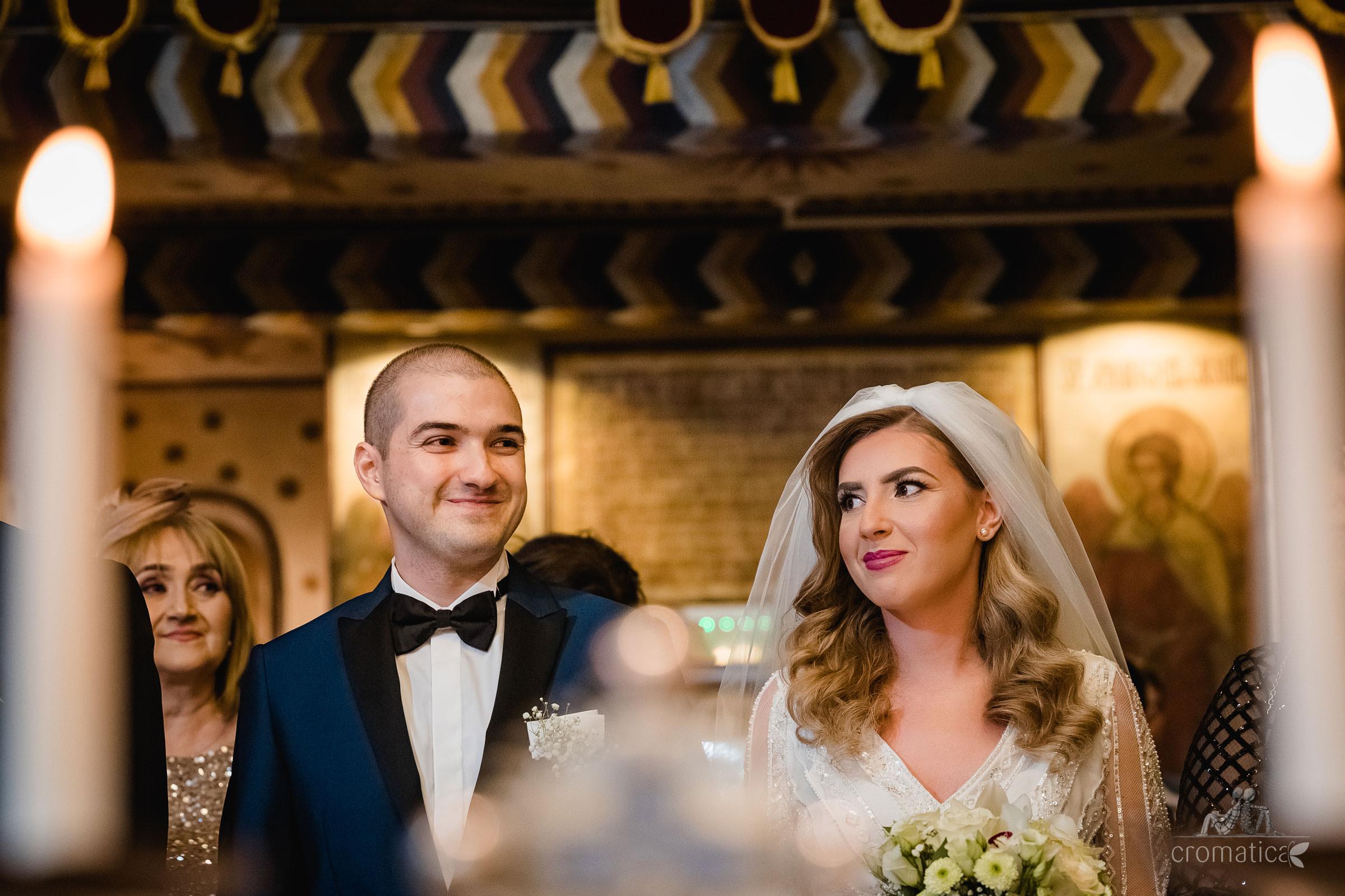 iuliana razvan nunta restaurant diplomat 18
