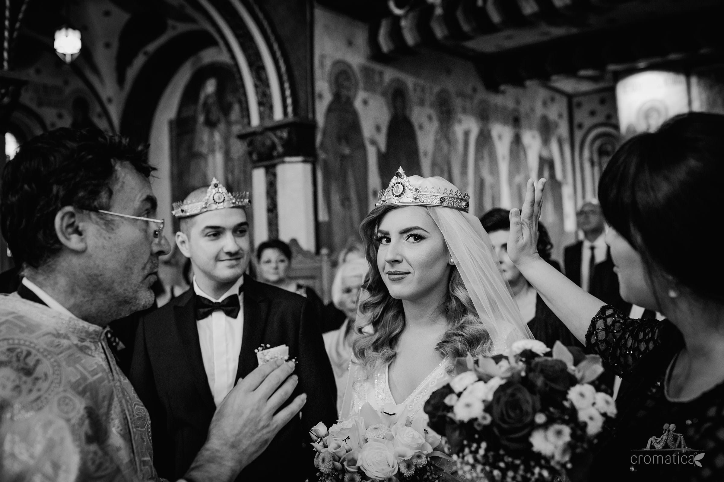 iuliana razvan nunta restaurant diplomat 19