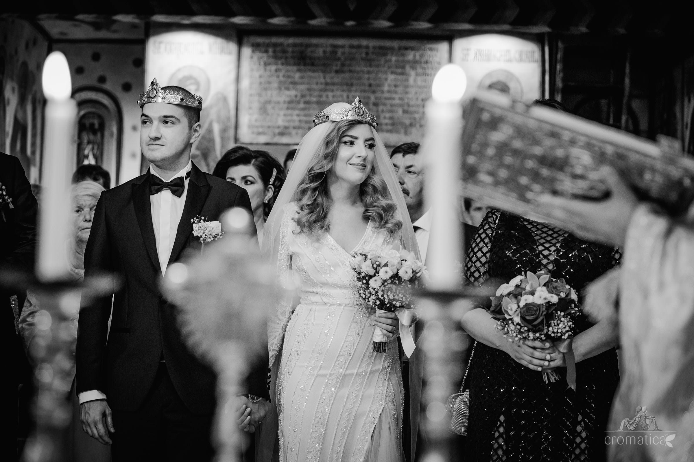 iuliana razvan nunta restaurant diplomat 20