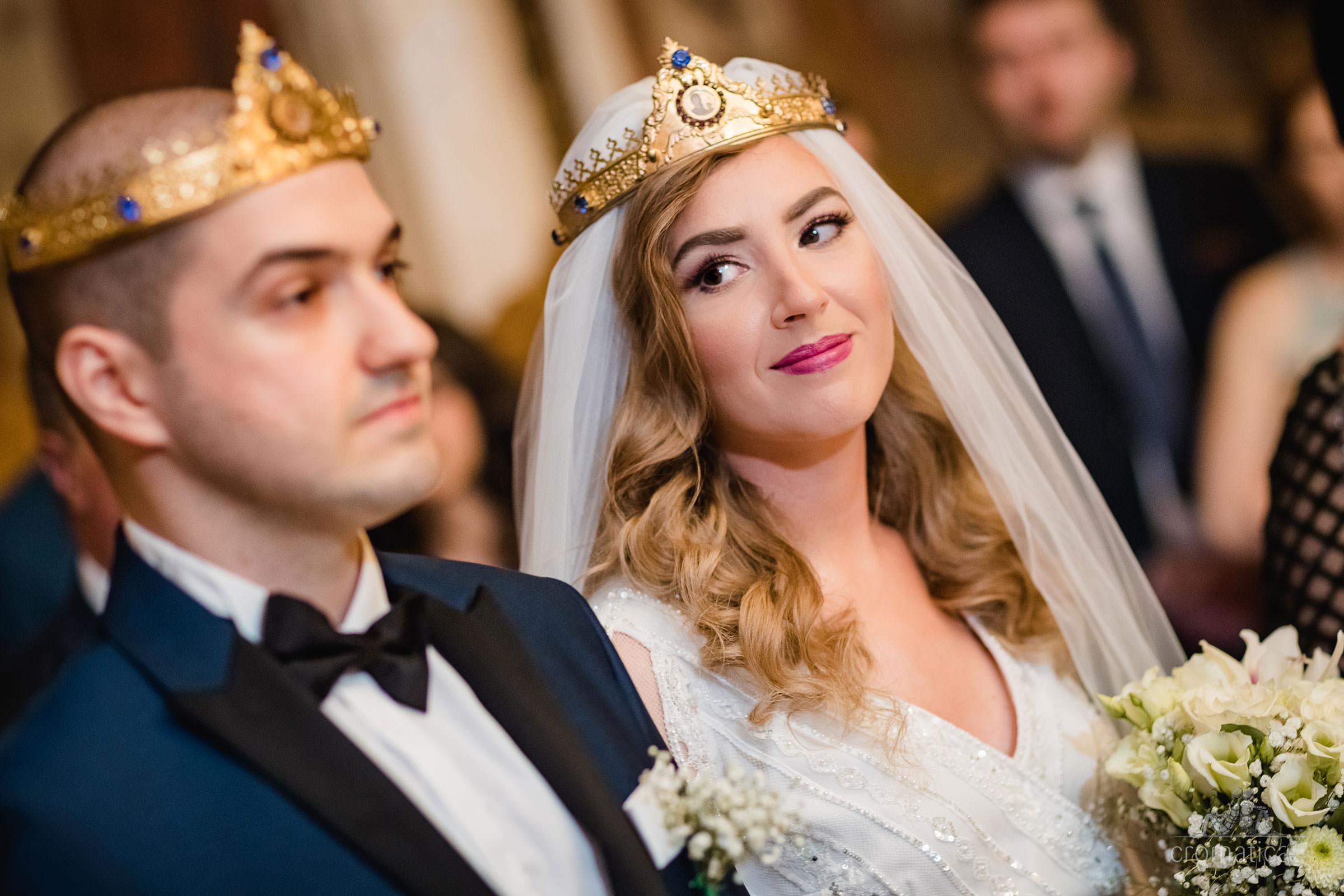 iuliana razvan nunta restaurant diplomat 21