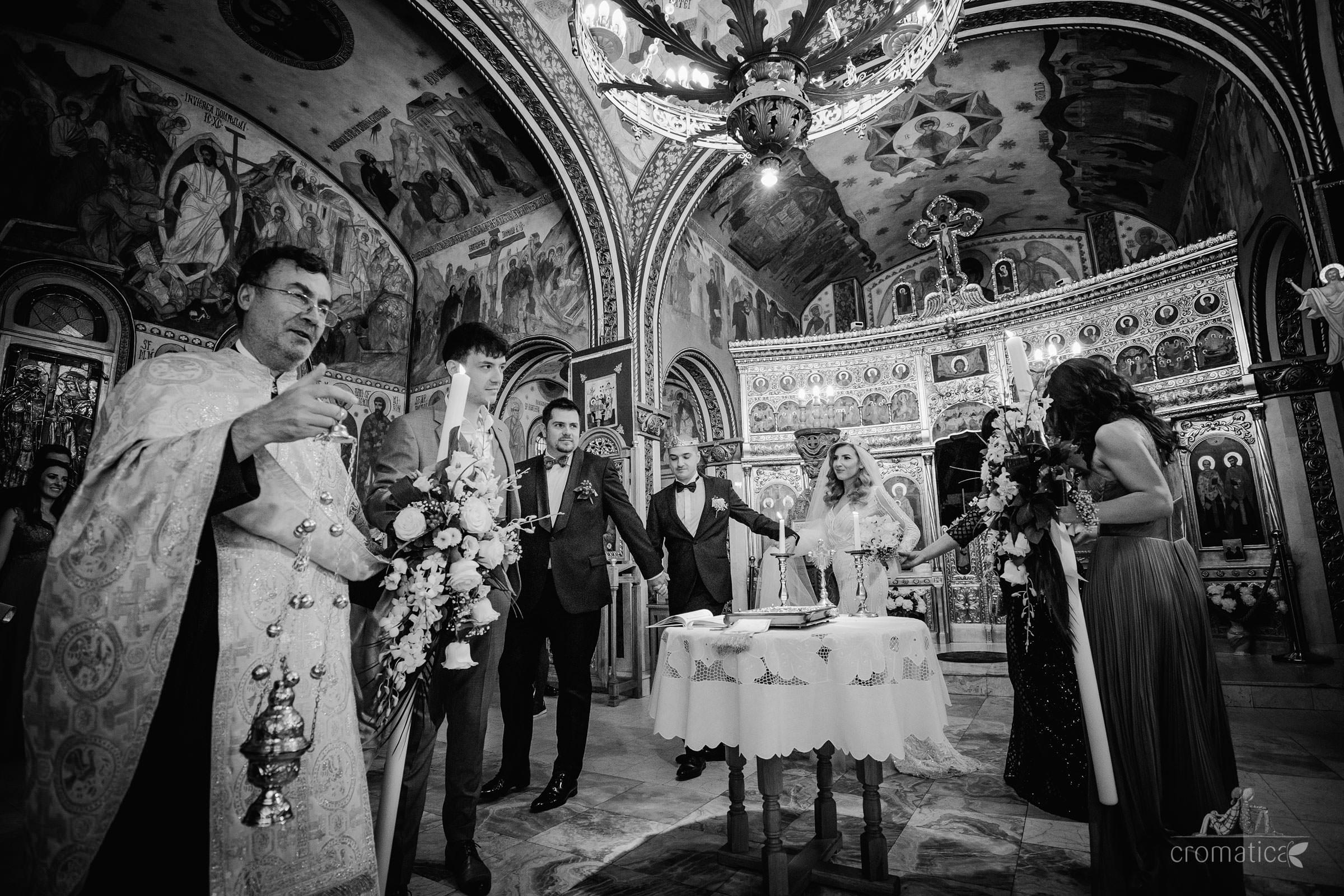 iuliana razvan nunta restaurant diplomat 22