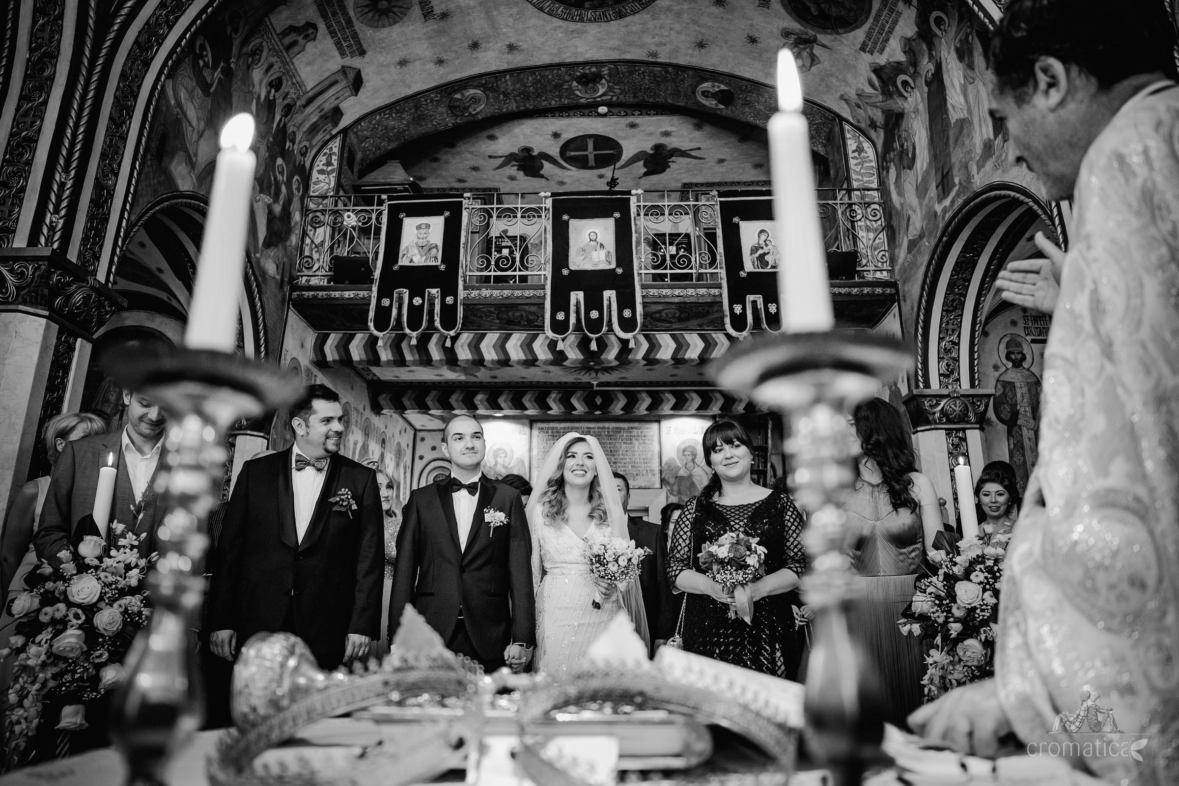 iuliana razvan nunta restaurant diplomat 23