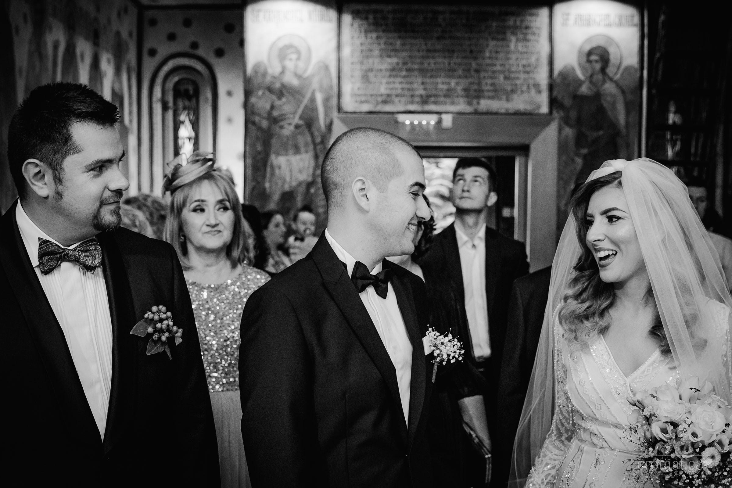 iuliana razvan nunta restaurant diplomat 24