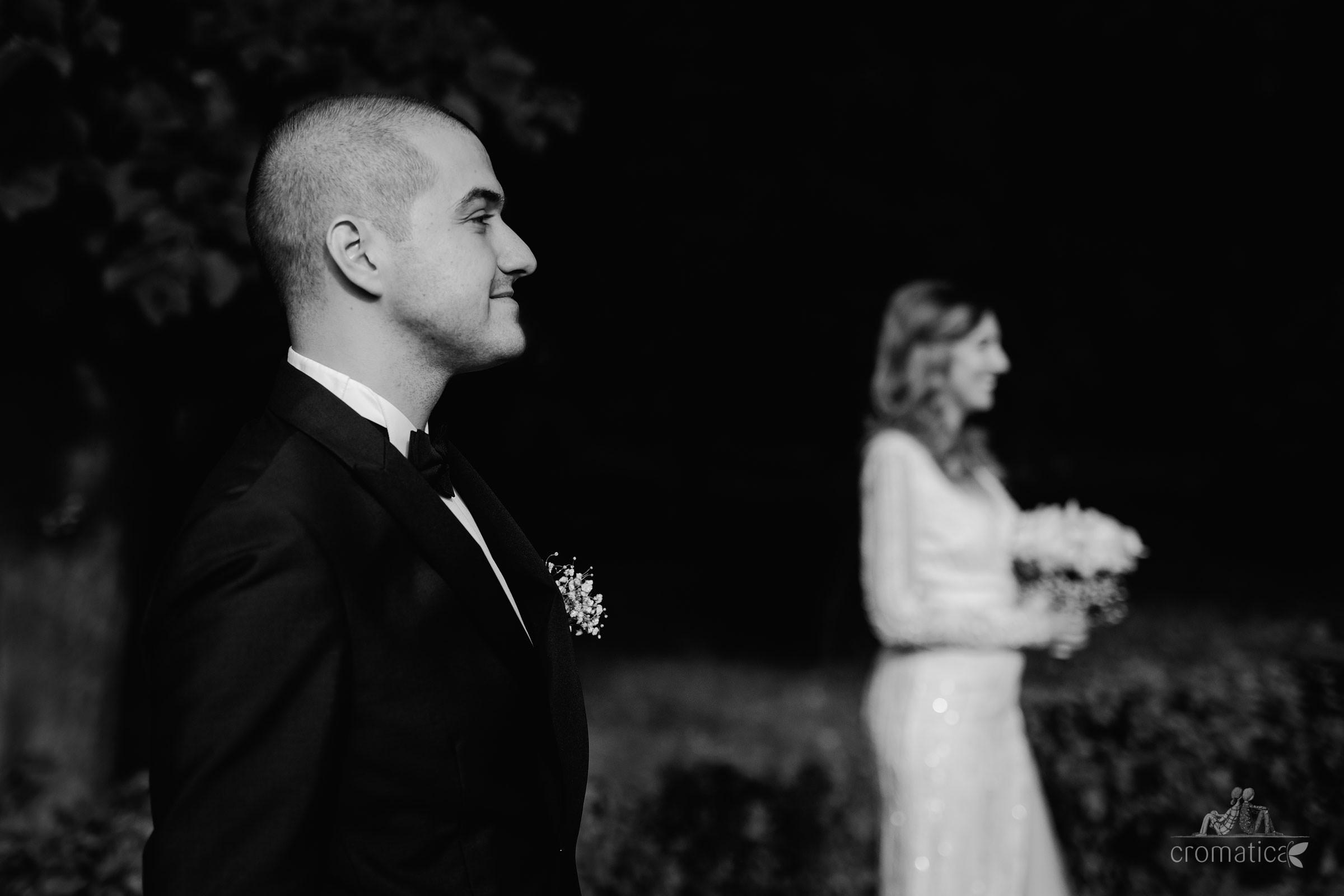 iuliana razvan nunta restaurant diplomat 25