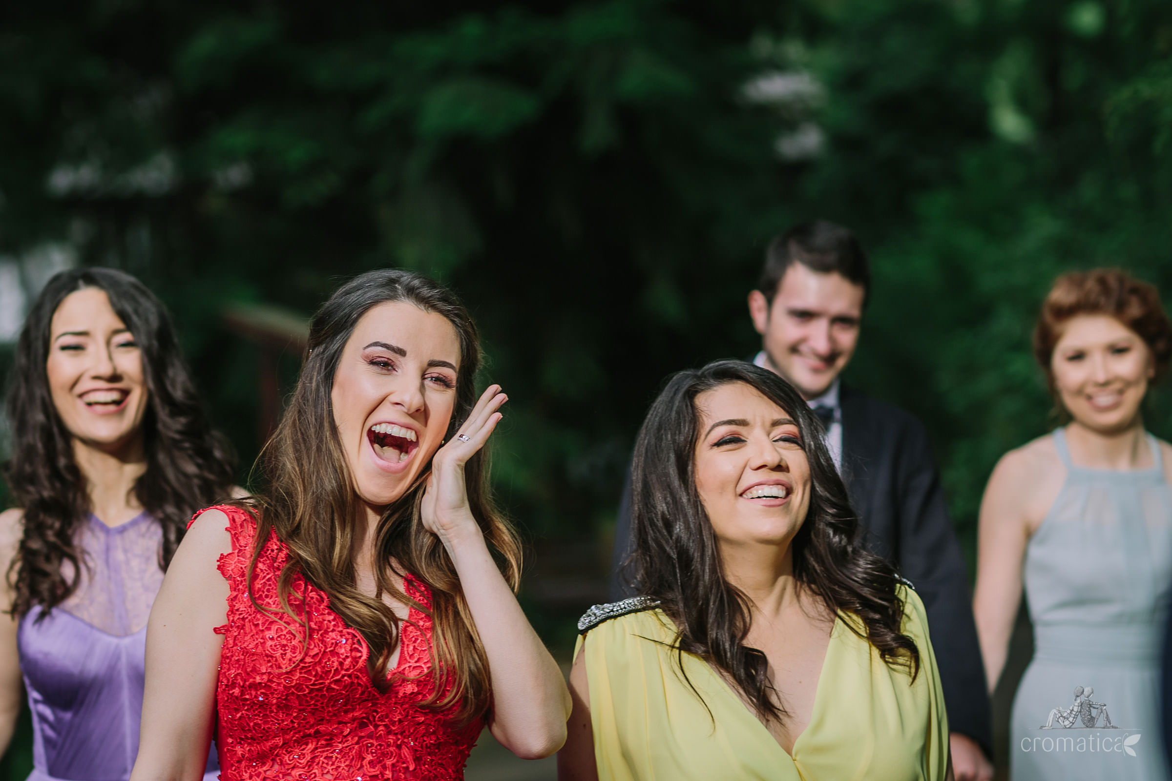 iuliana razvan nunta restaurant diplomat 27