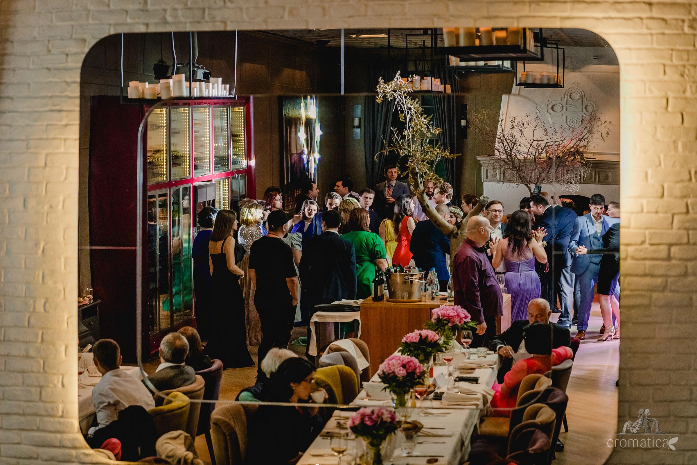 iuliana razvan nunta restaurant diplomat 28