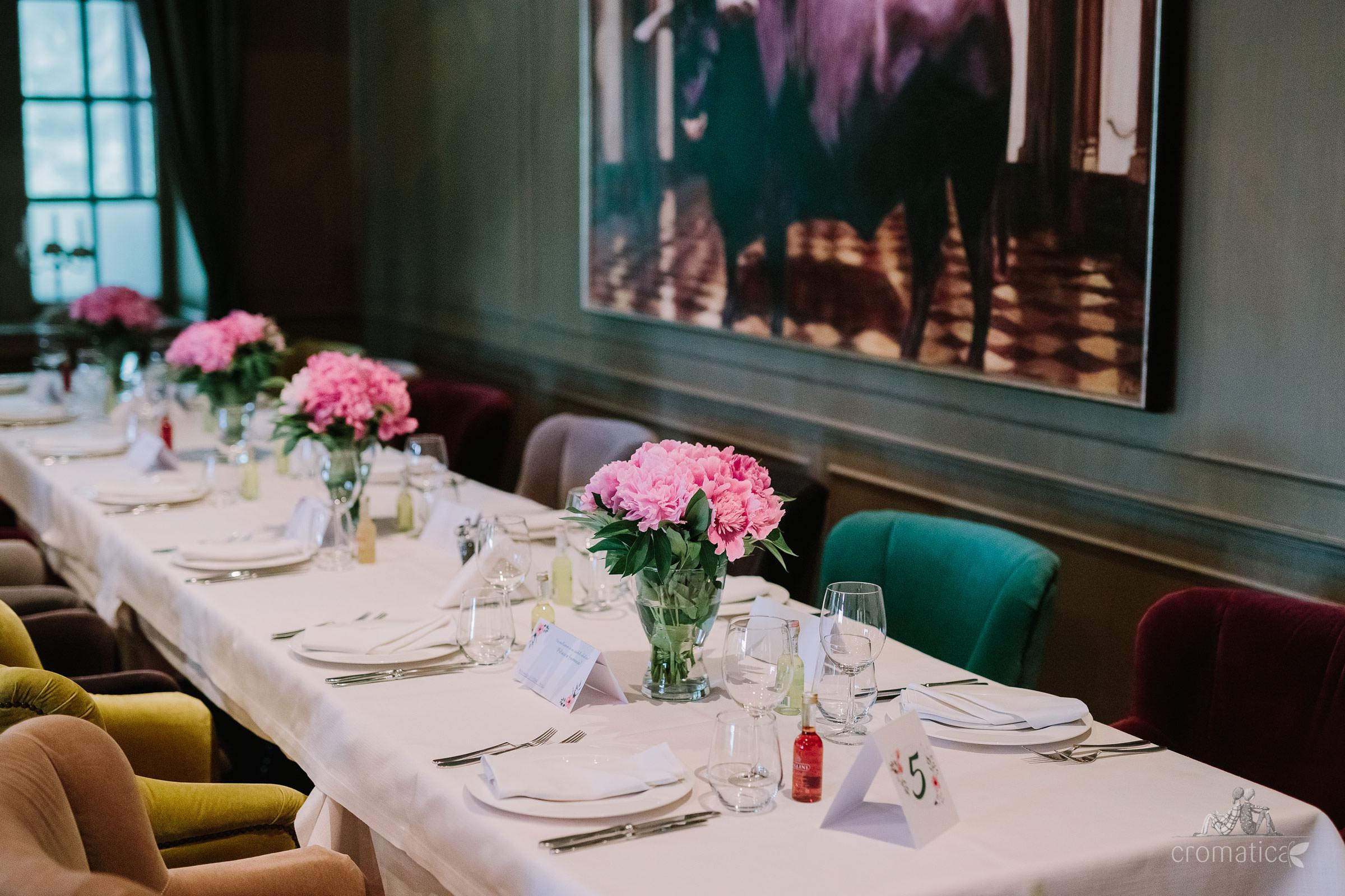 iuliana razvan nunta restaurant diplomat 29