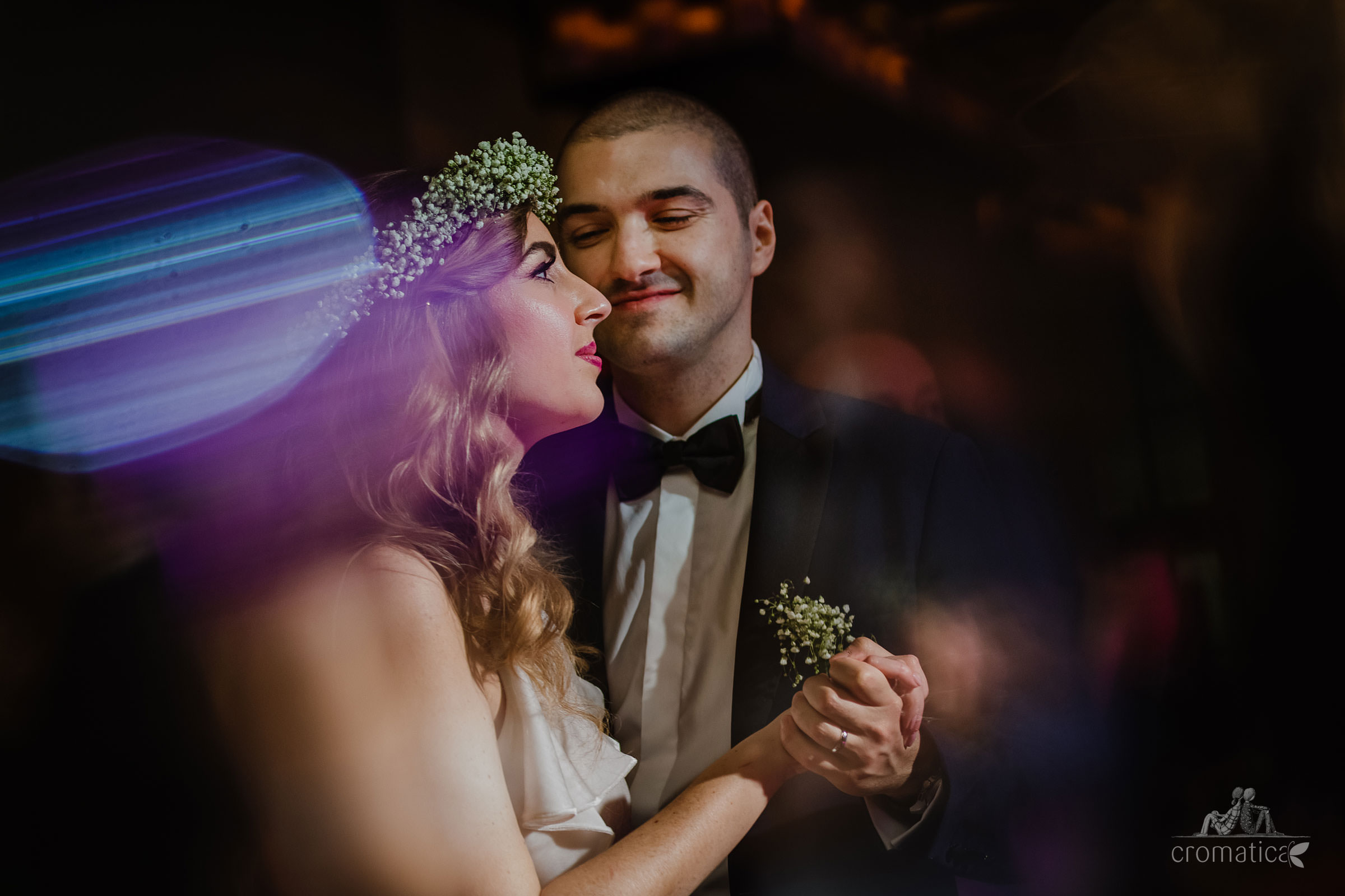 iuliana razvan nunta restaurant diplomat 32