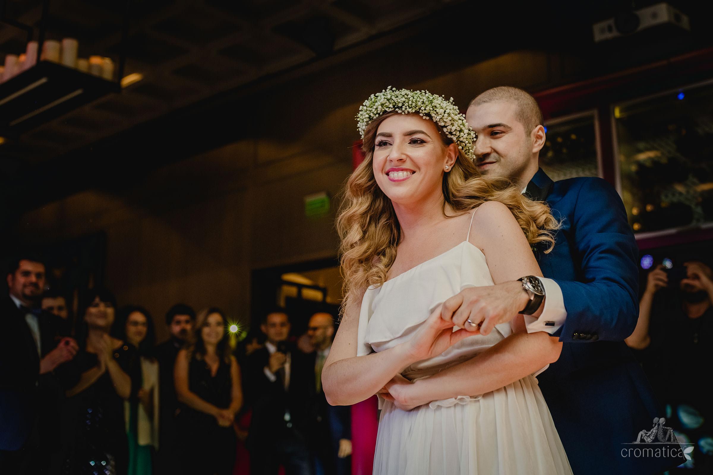 iuliana razvan nunta restaurant diplomat 33