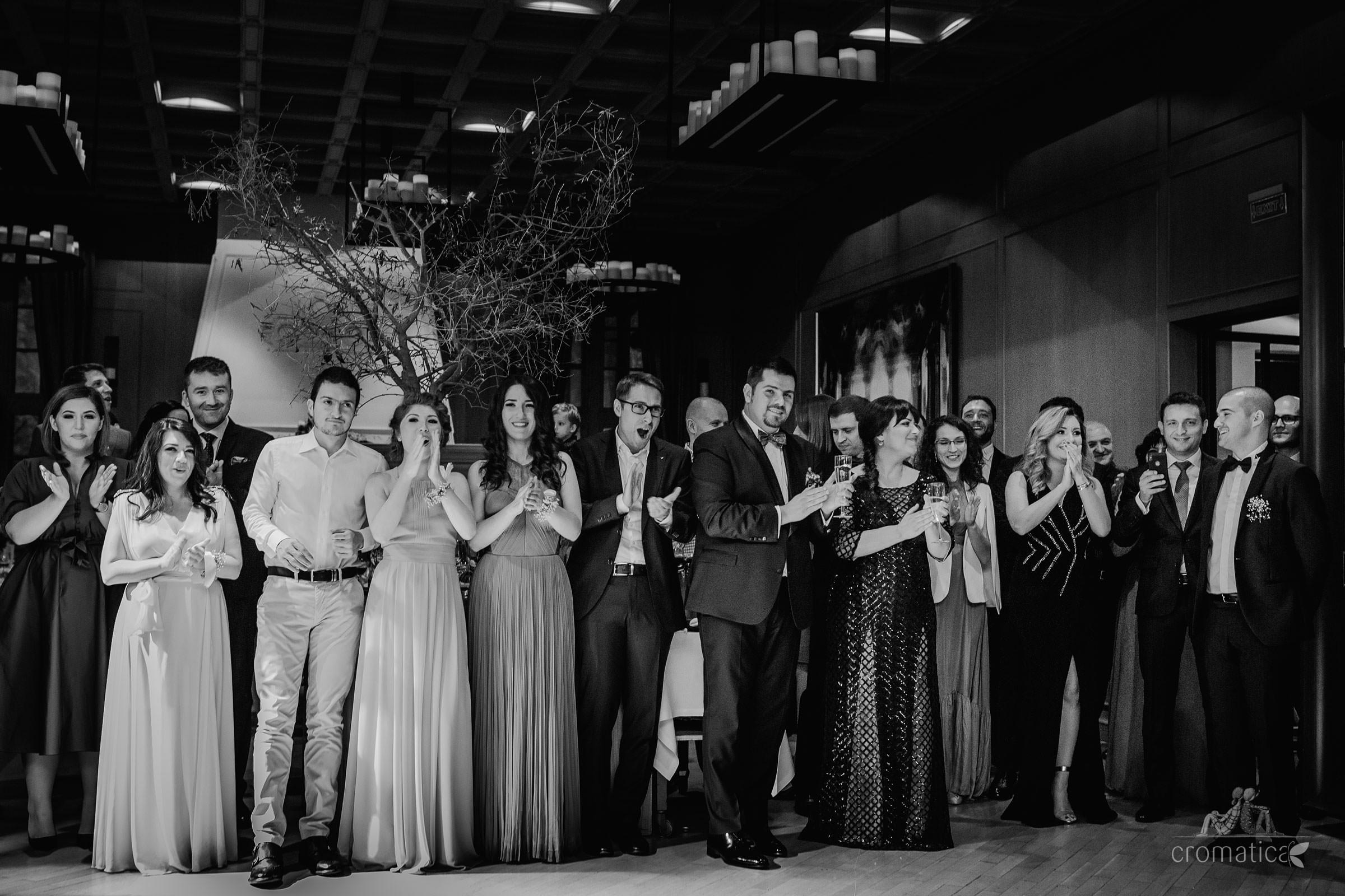iuliana razvan nunta restaurant diplomat 35