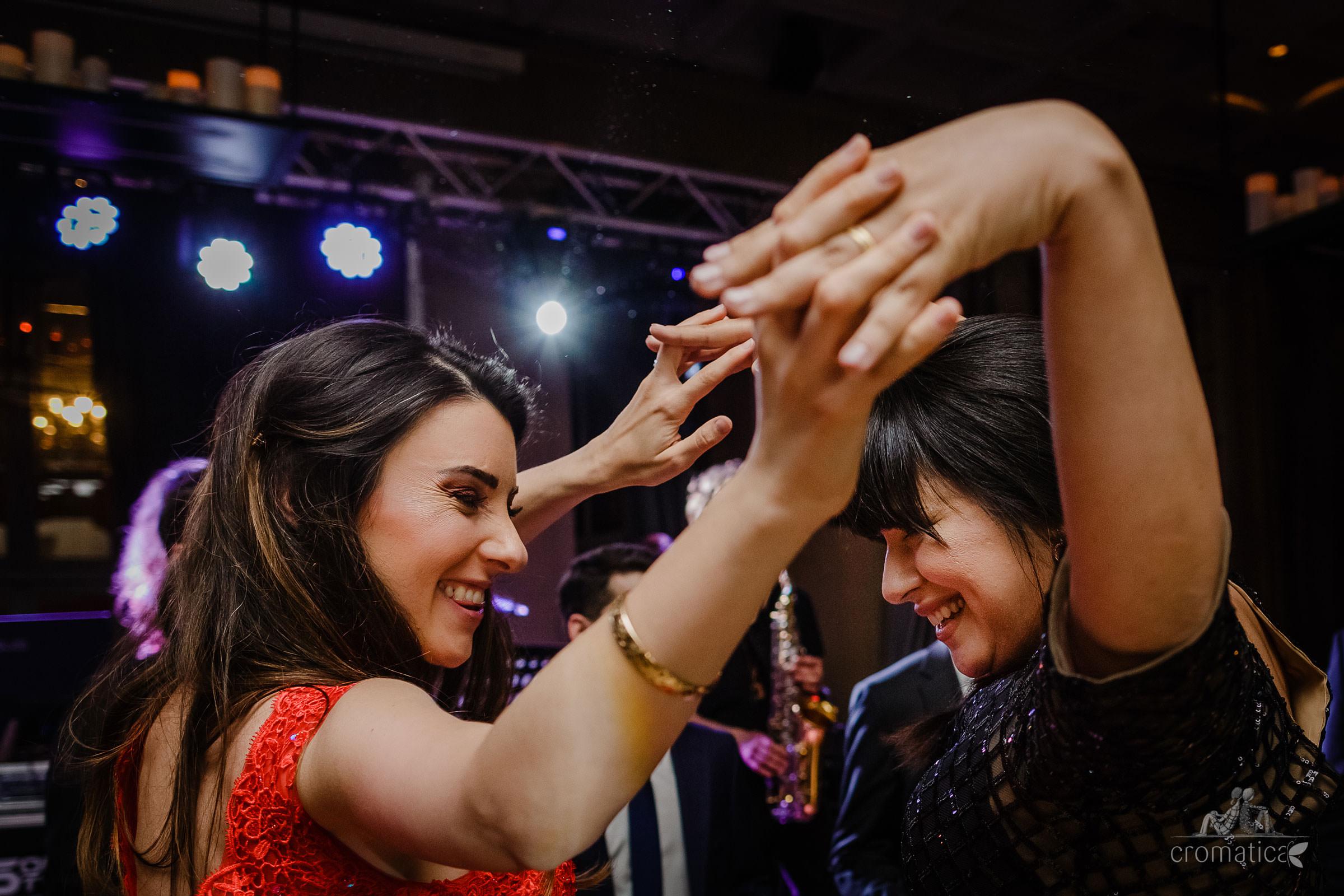 iuliana razvan nunta restaurant diplomat 41
