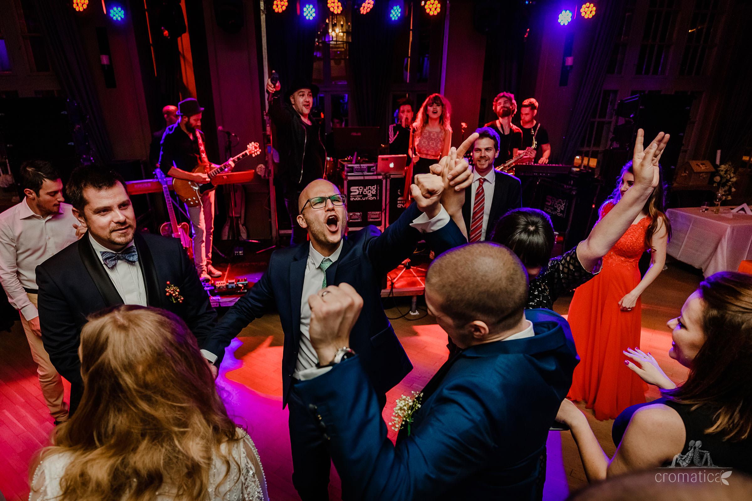 iuliana razvan nunta restaurant diplomat 44