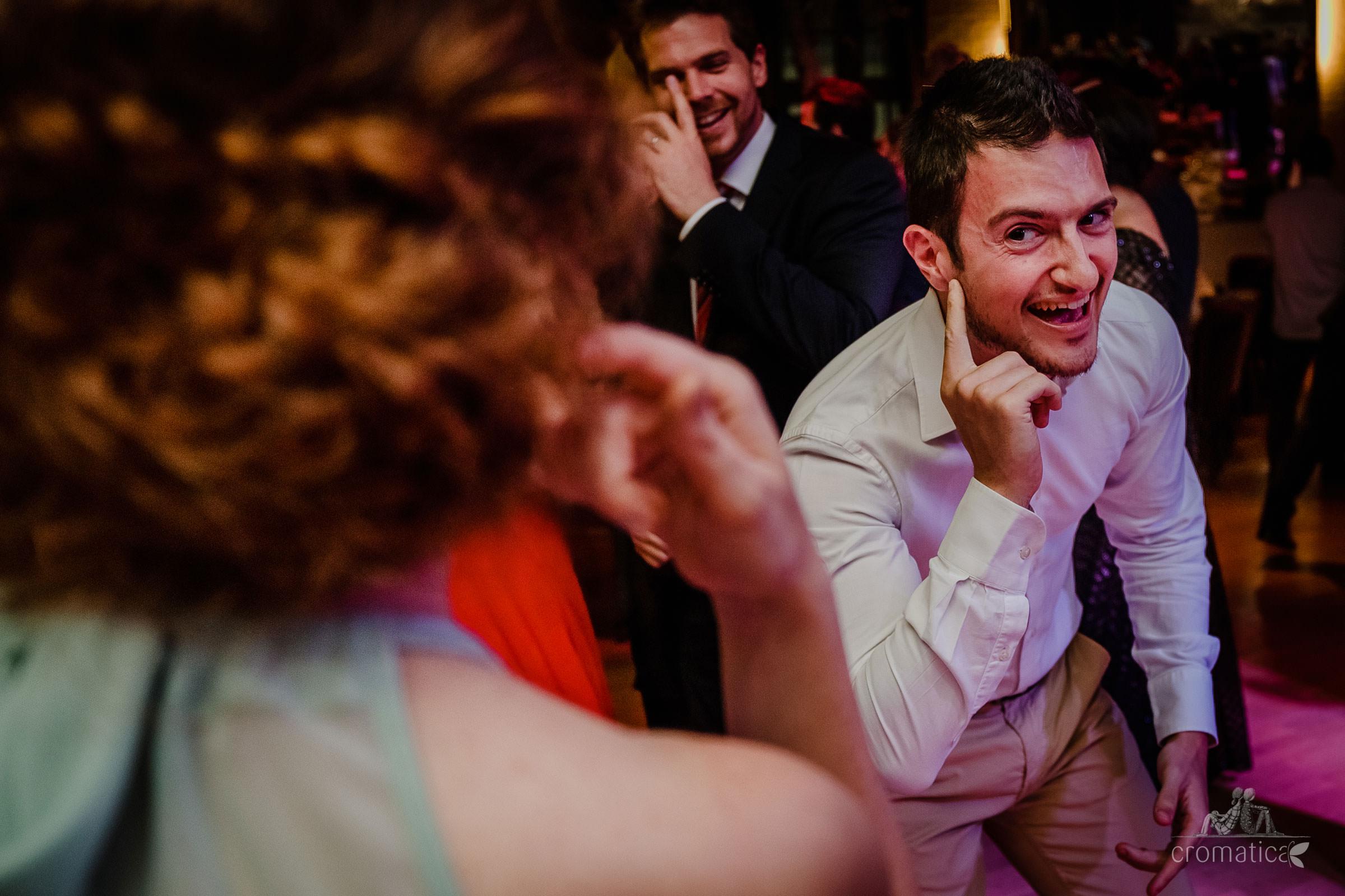 iuliana razvan nunta restaurant diplomat 46