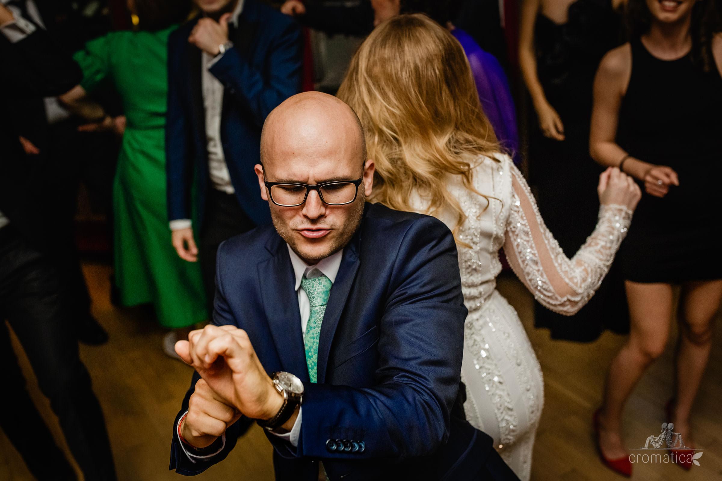 iuliana razvan nunta restaurant diplomat 47