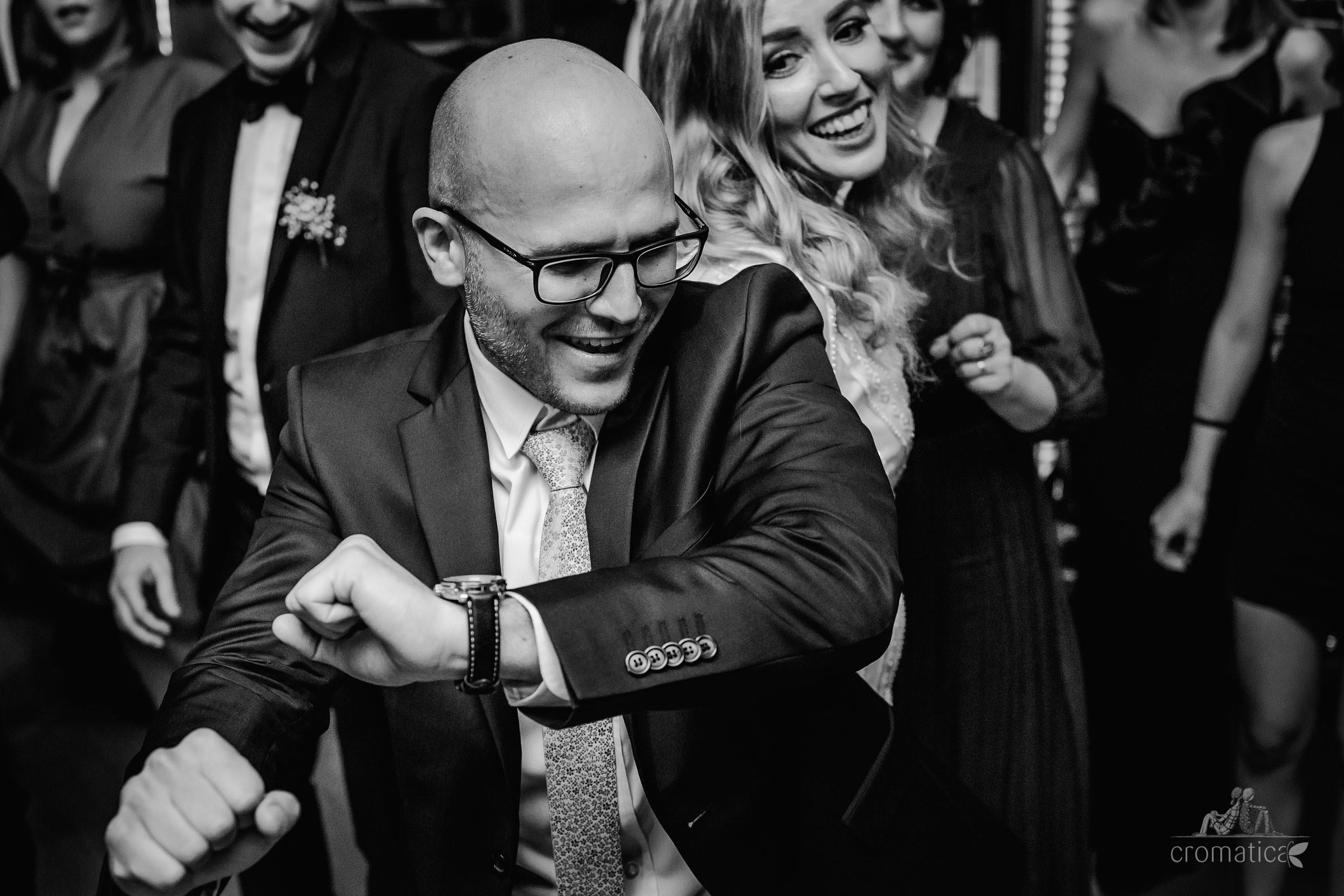 iuliana razvan nunta restaurant diplomat 49