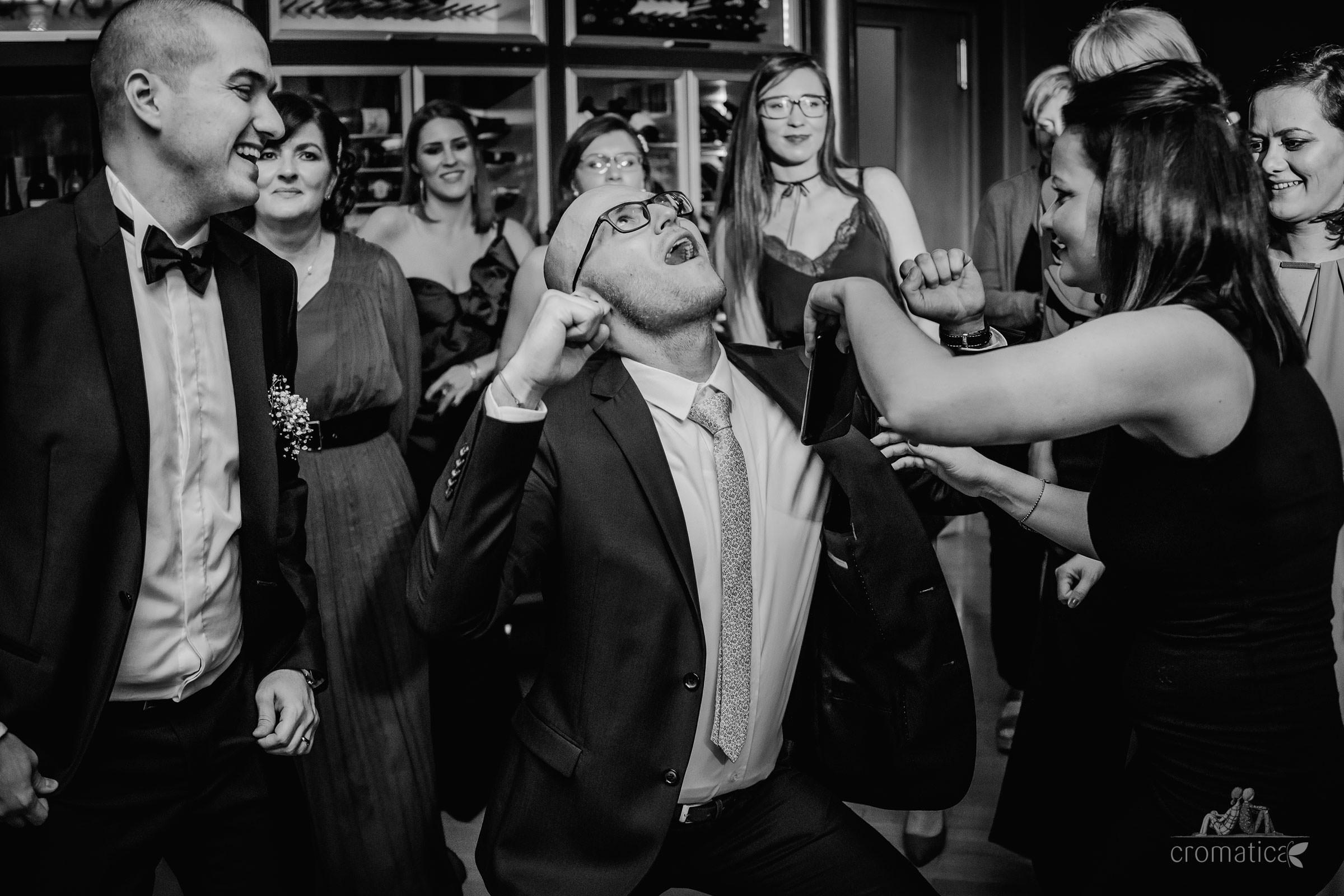 iuliana razvan nunta restaurant diplomat 51