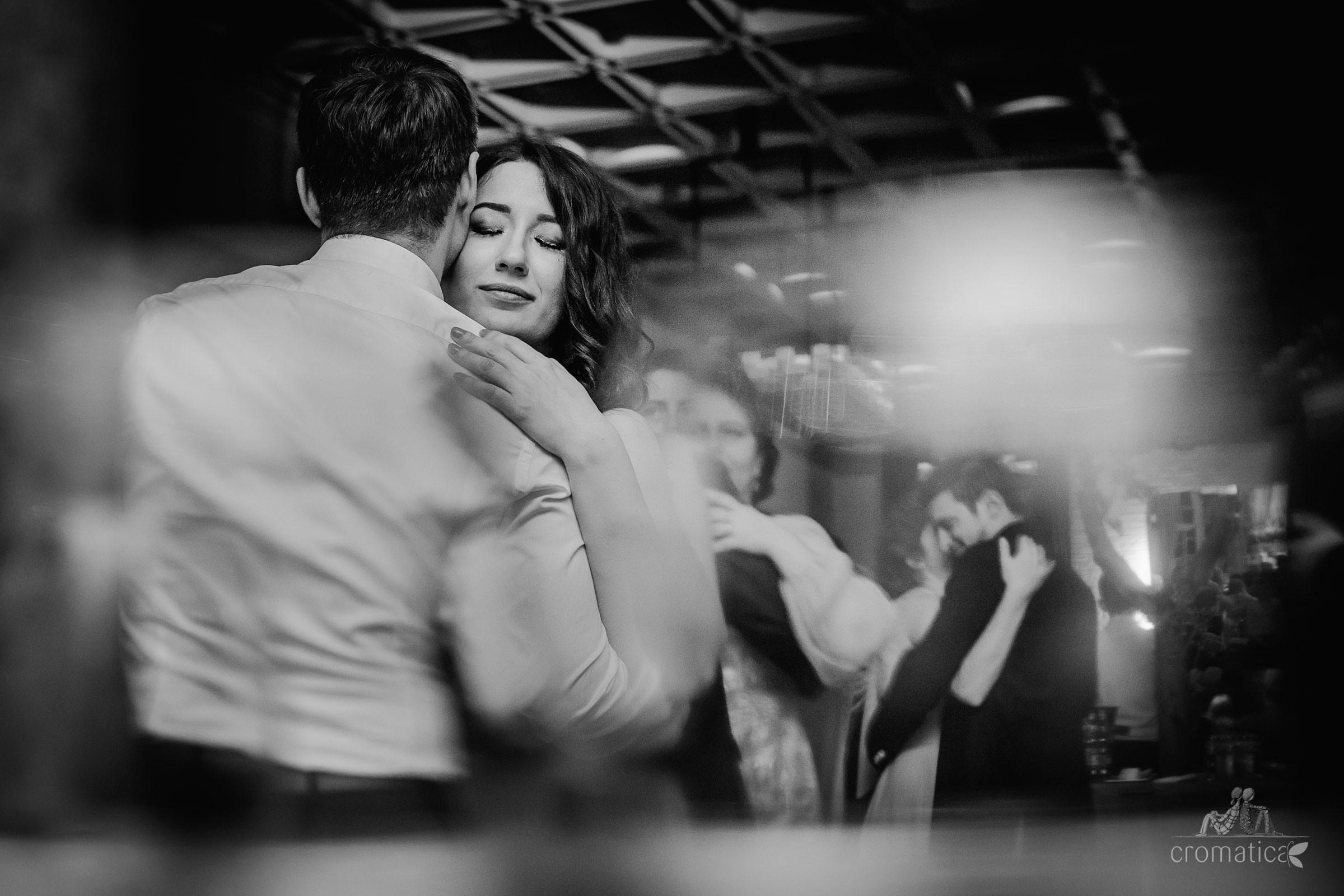 iuliana razvan nunta restaurant diplomat 52