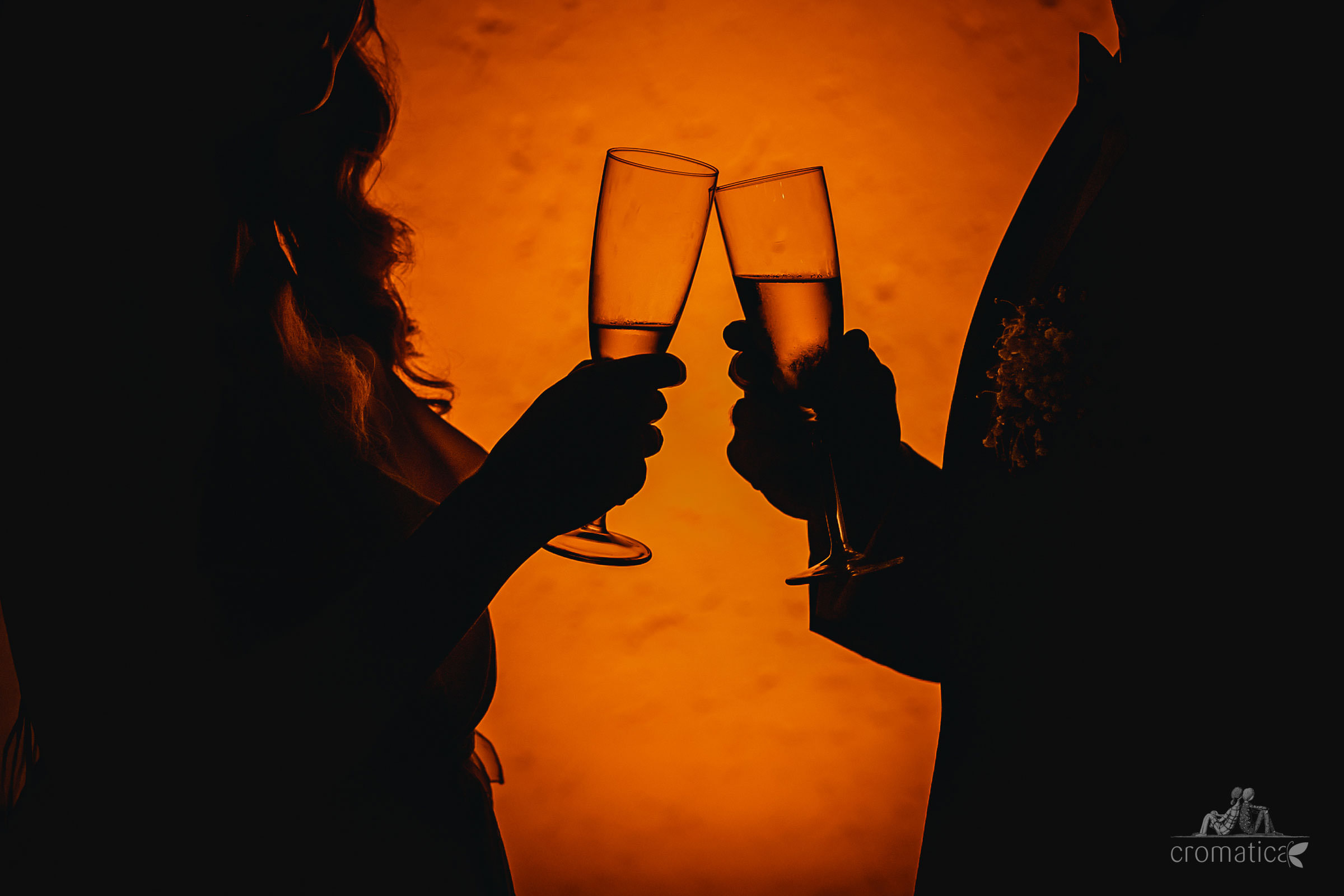 iuliana razvan nunta restaurant diplomat 53