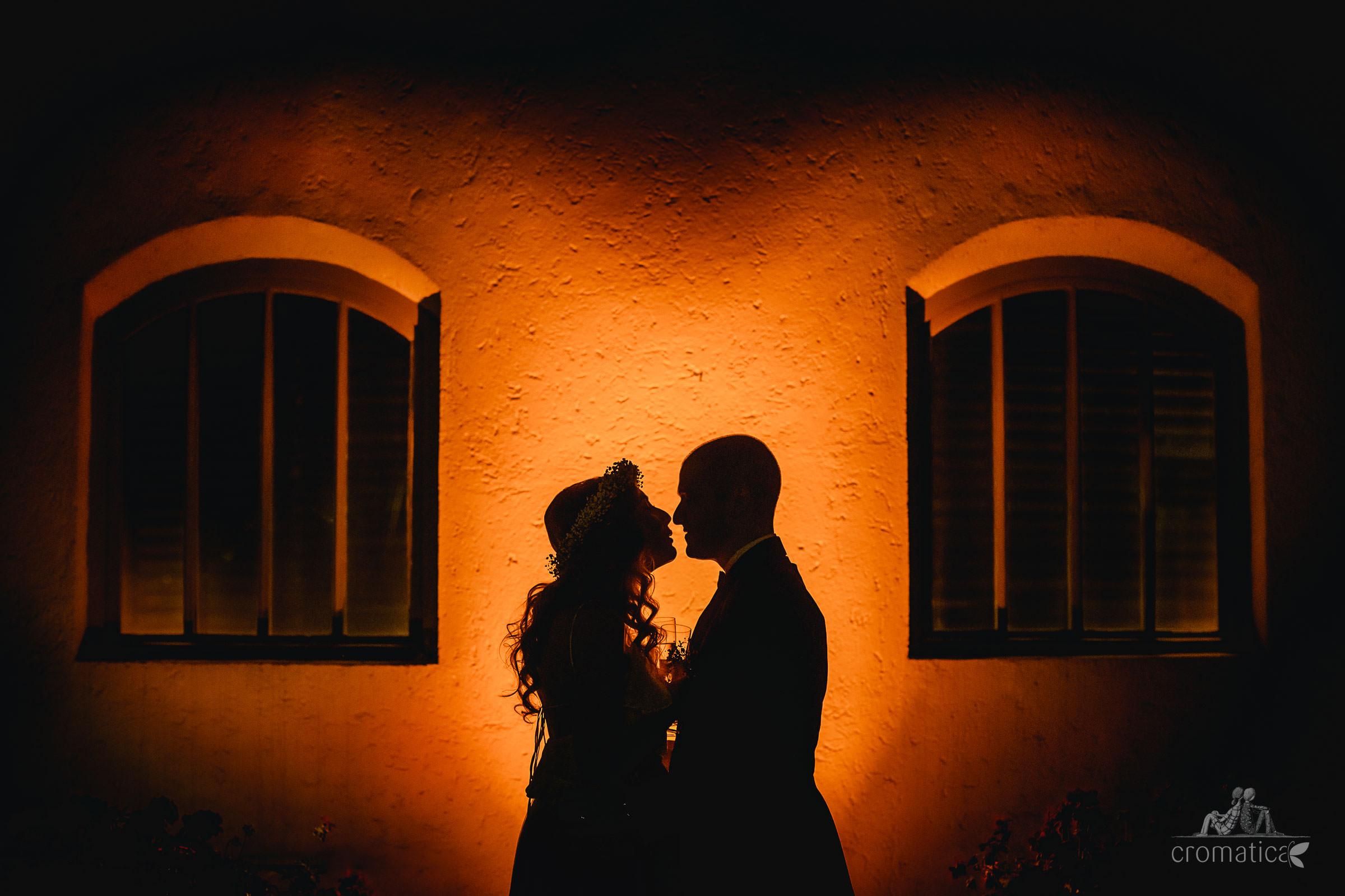 iuliana razvan nunta restaurant diplomat 54