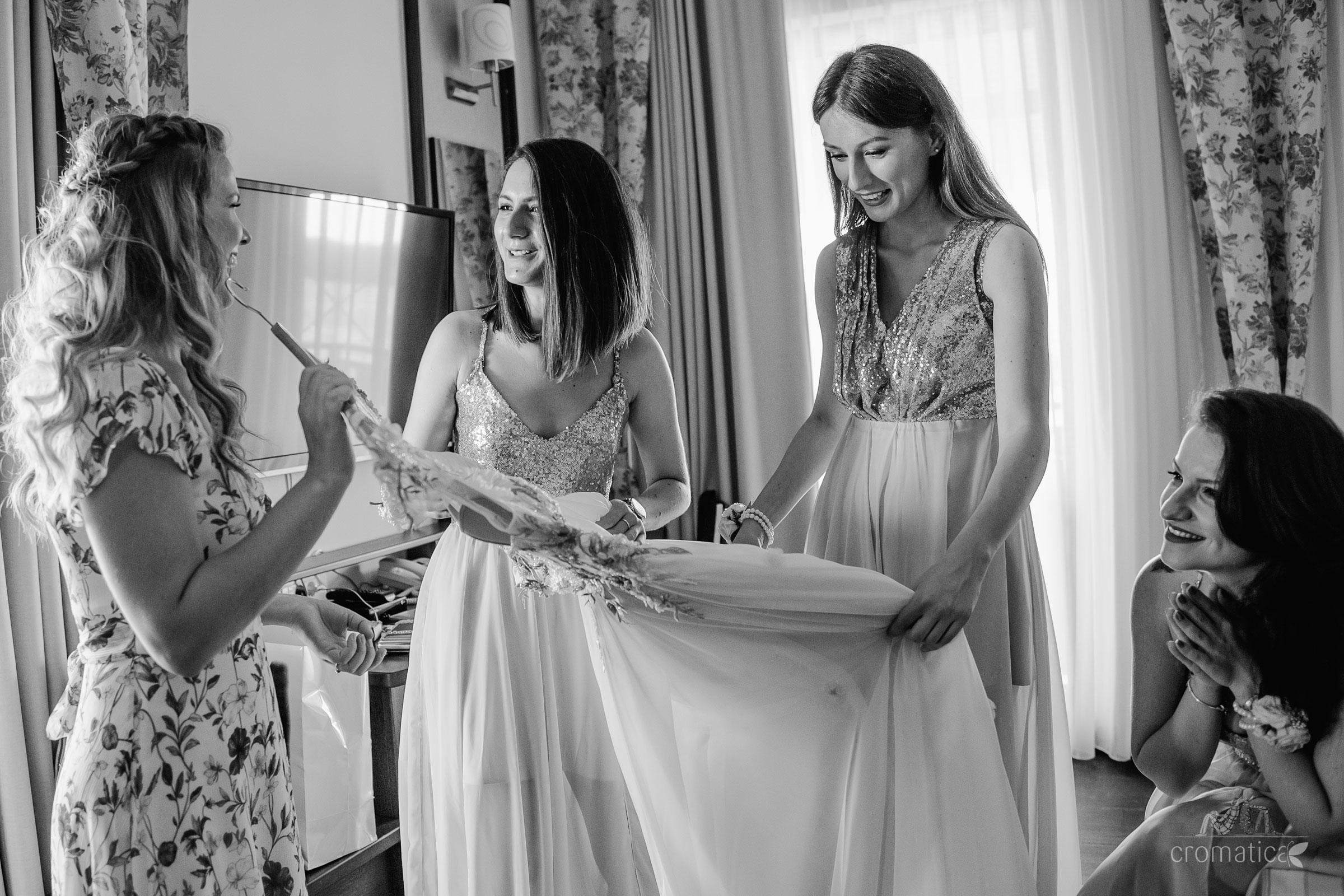 alexandra george fotografii nunta casa vlasia 006