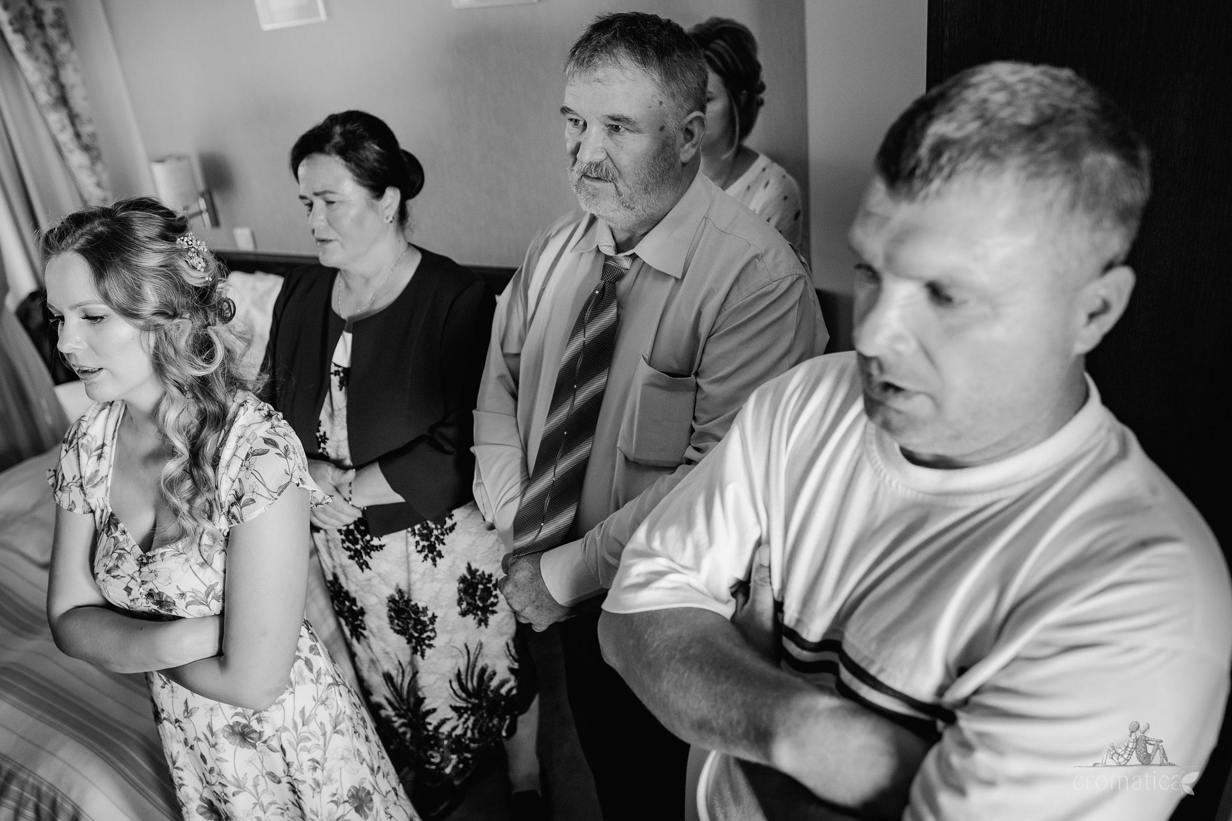 alexandra george fotografii nunta casa vlasia 007