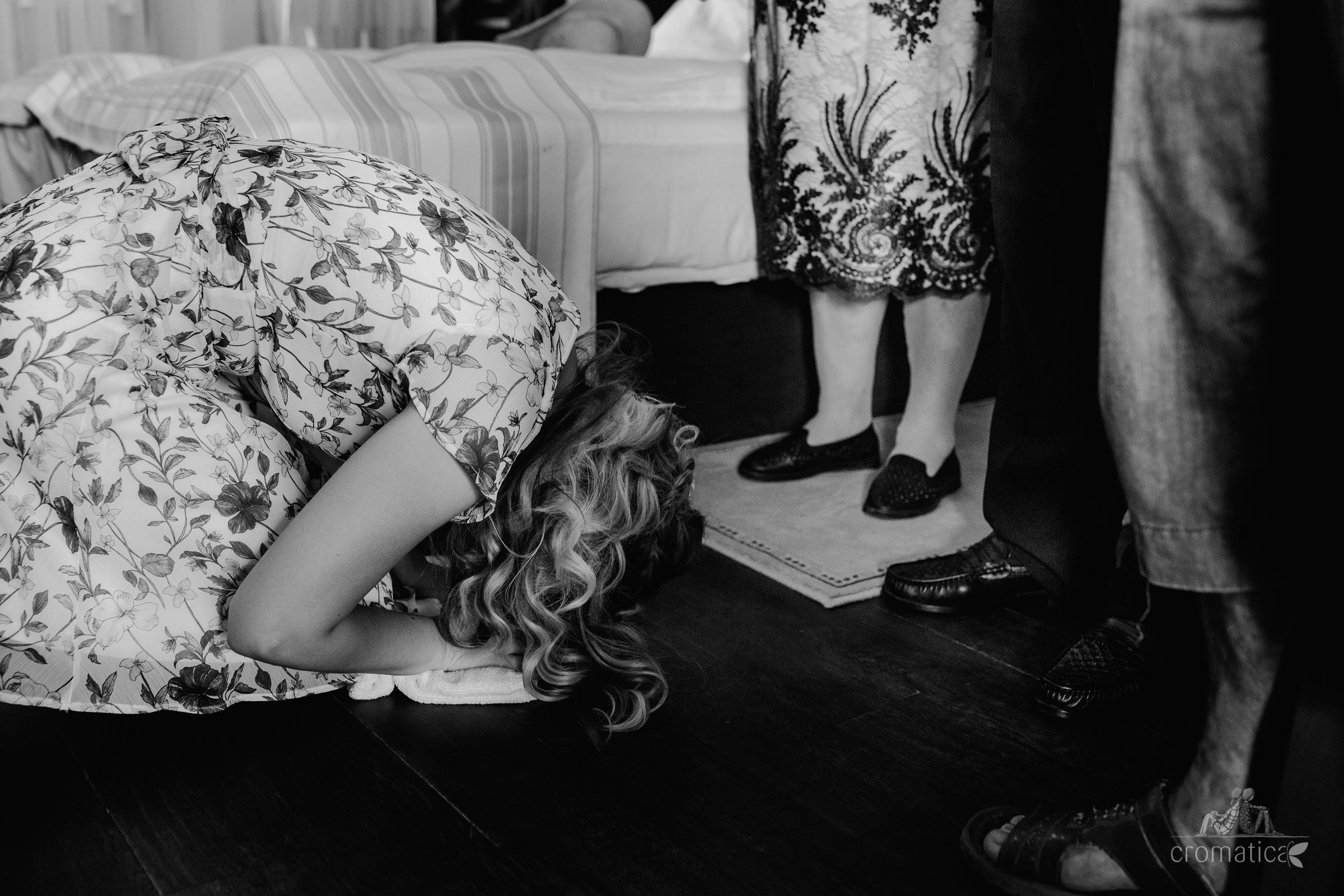 alexandra george fotografii nunta casa vlasia 008