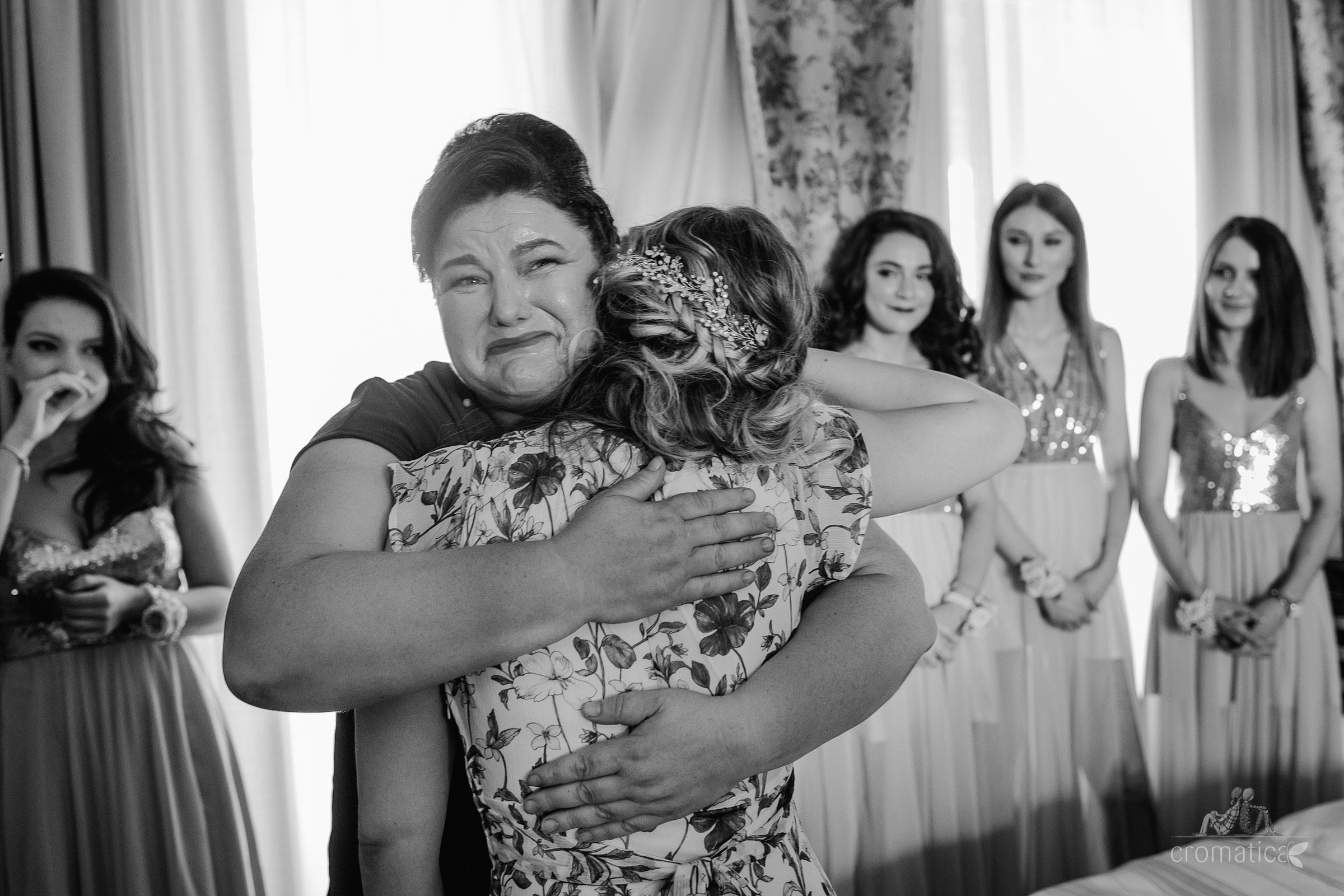 alexandra george fotografii nunta casa vlasia 010