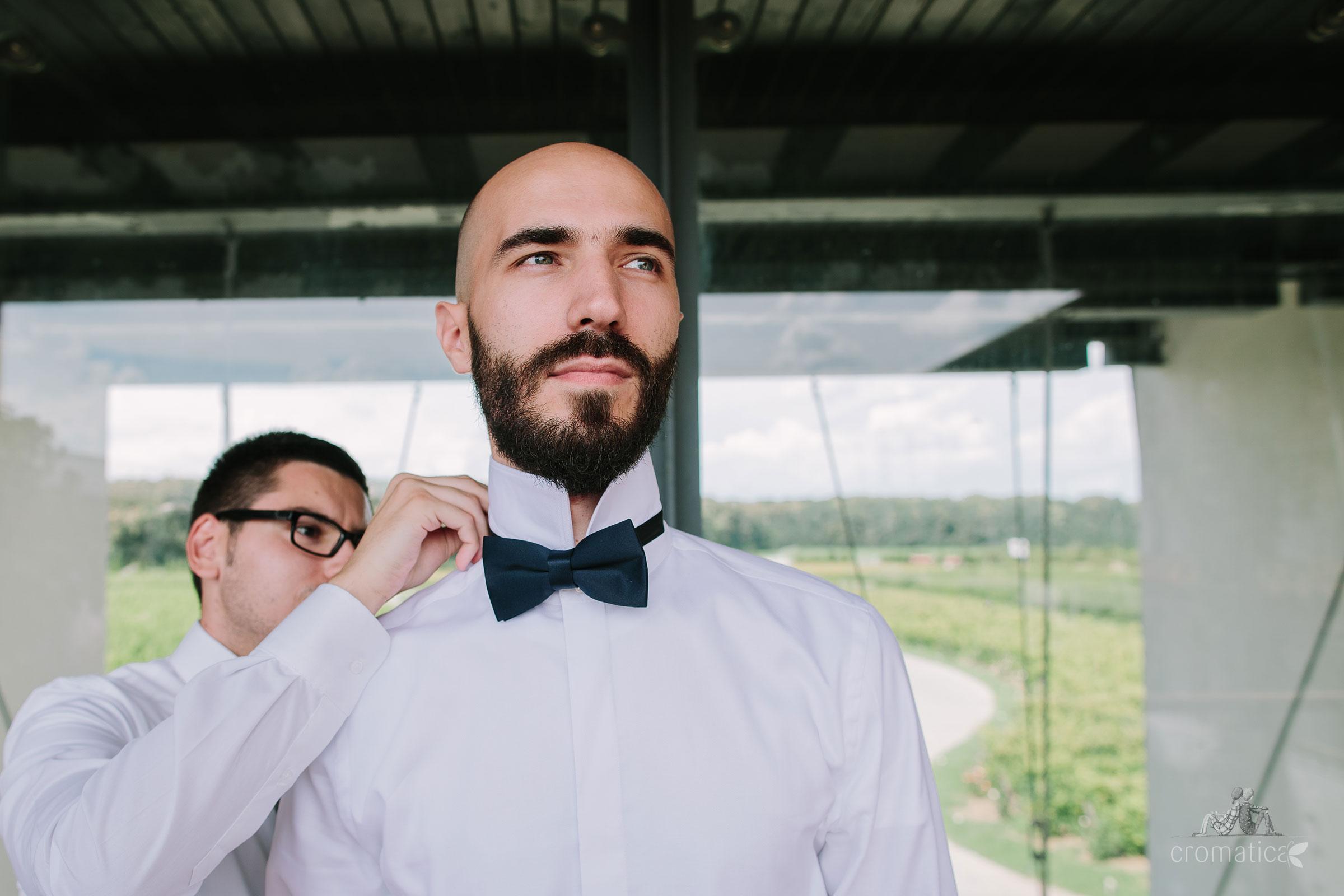 alexandra george fotografii nunta casa vlasia 019