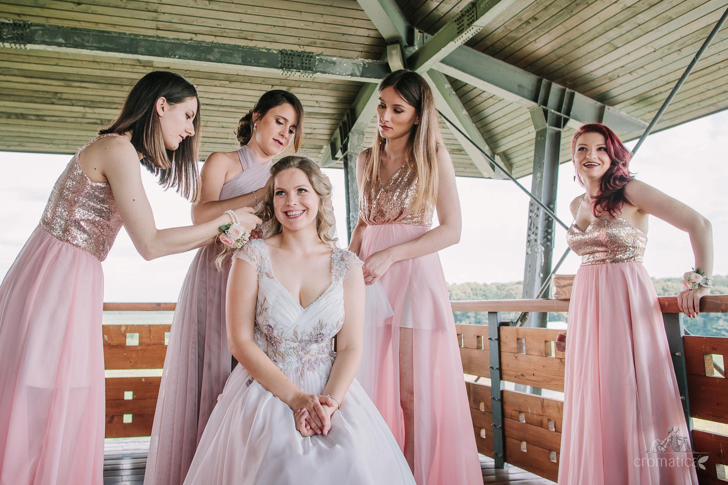 alexandra george fotografii nunta casa vlasia 025