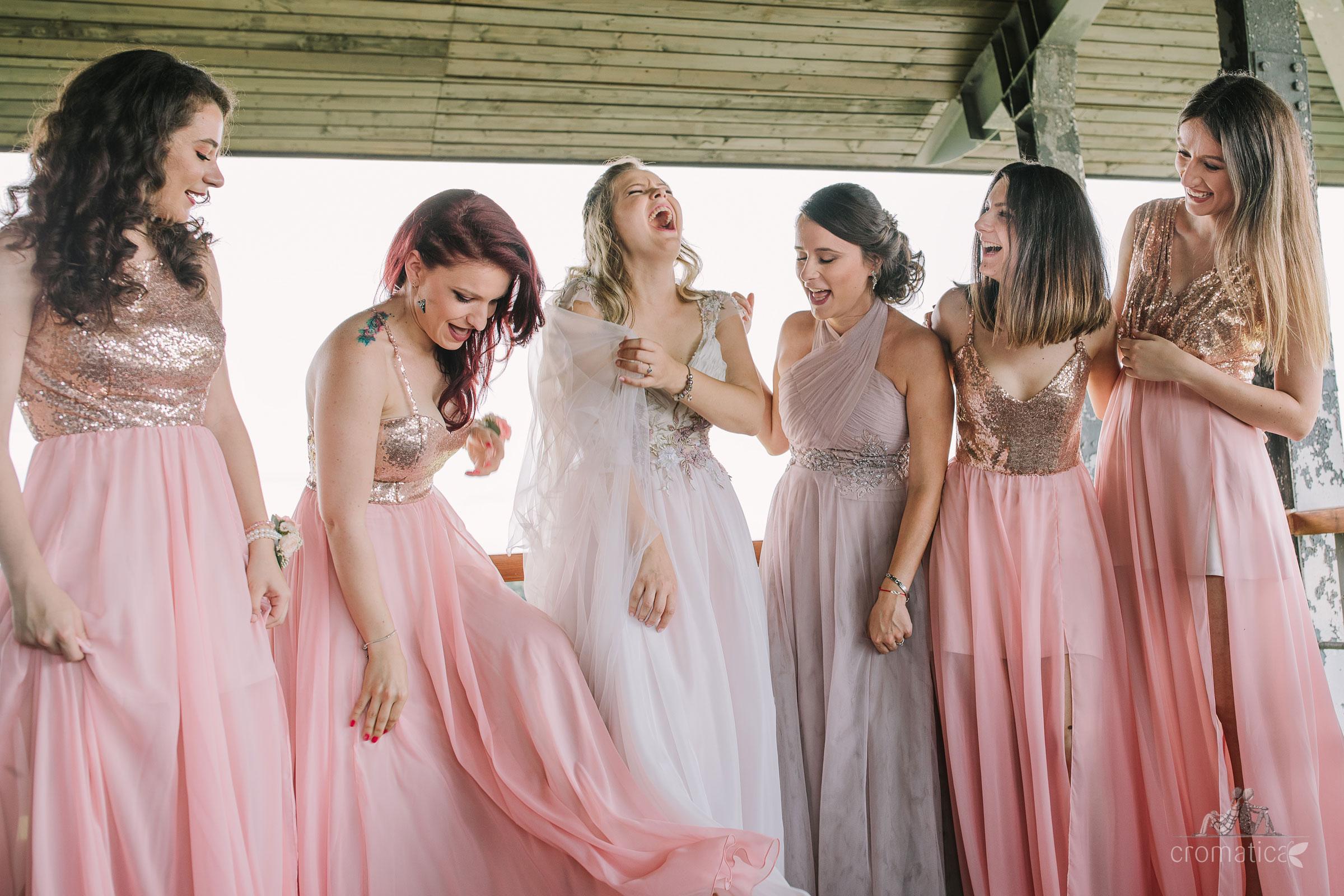 alexandra george fotografii nunta casa vlasia 029