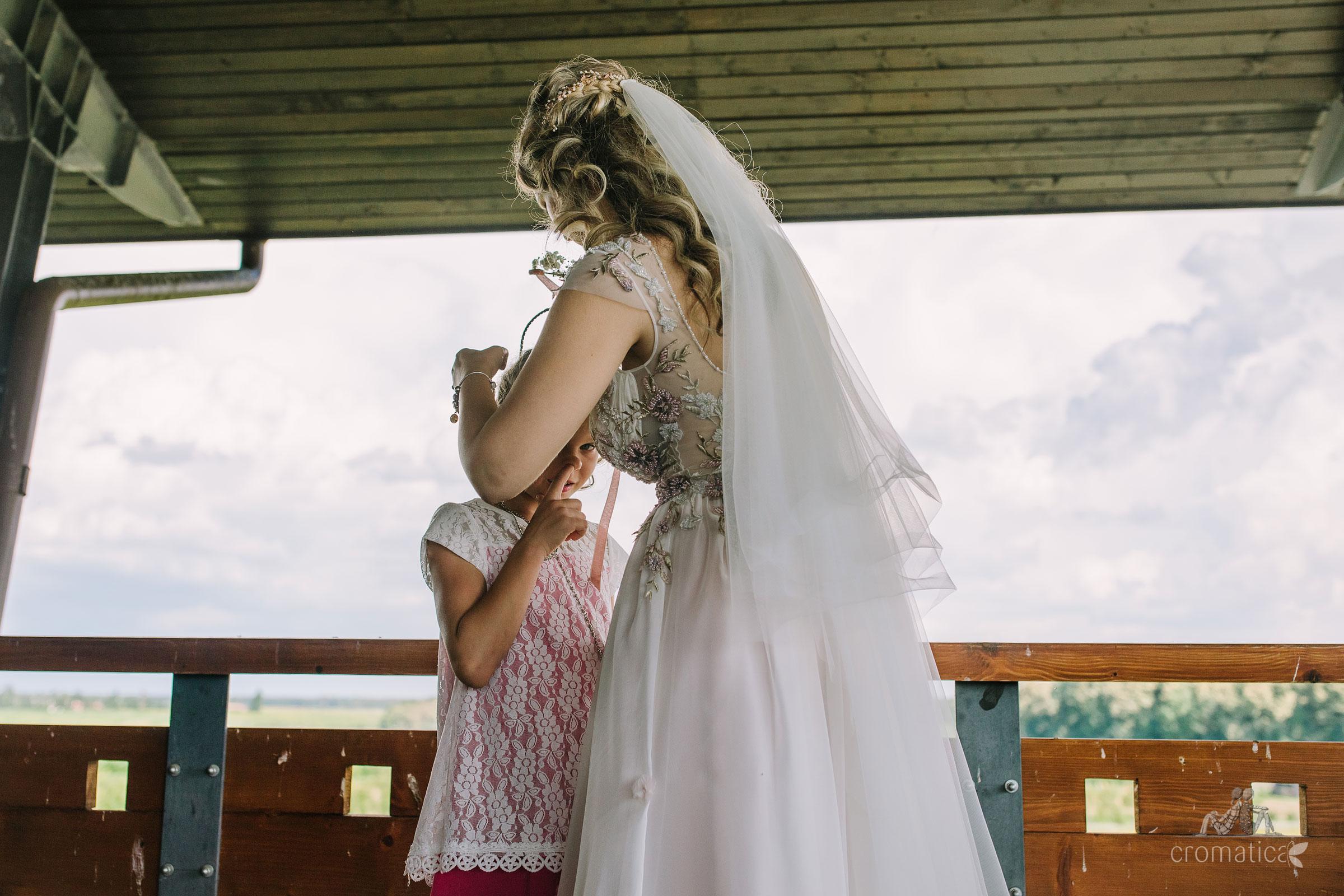 alexandra george fotografii nunta casa vlasia 030