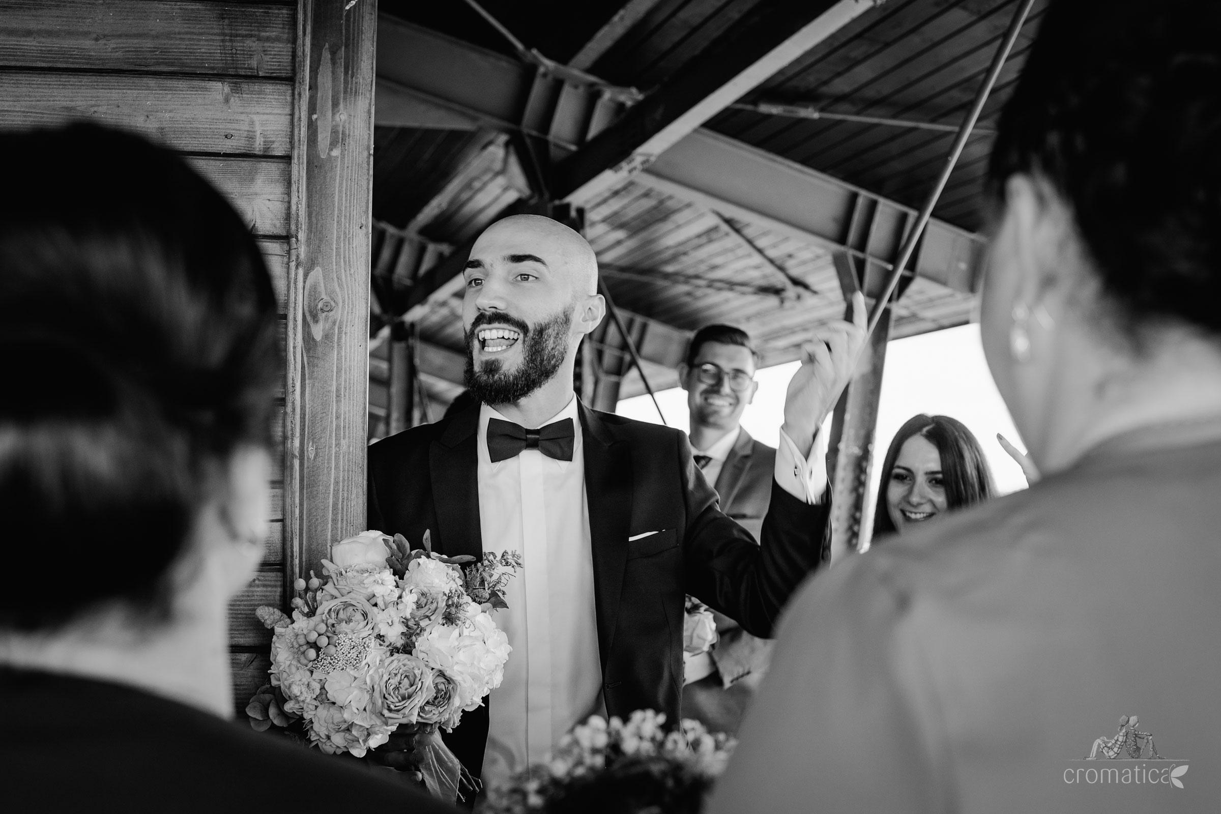 alexandra george fotografii nunta casa vlasia 032
