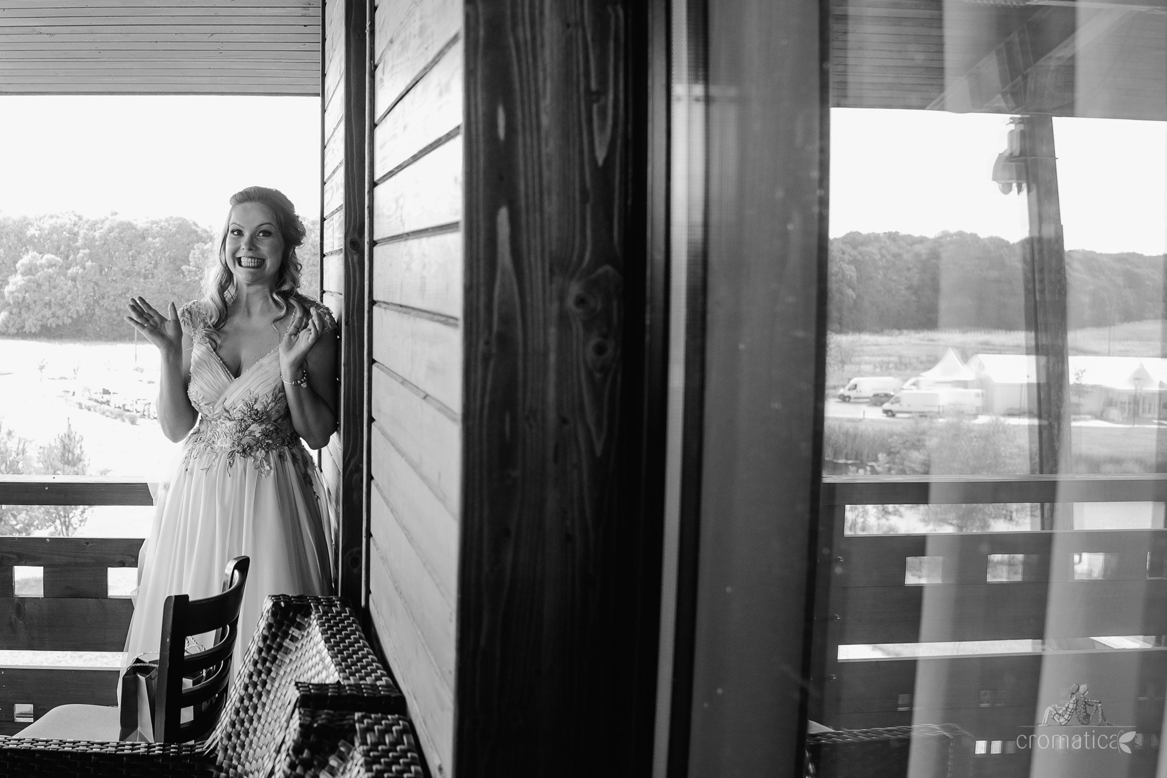 alexandra george fotografii nunta casa vlasia 033