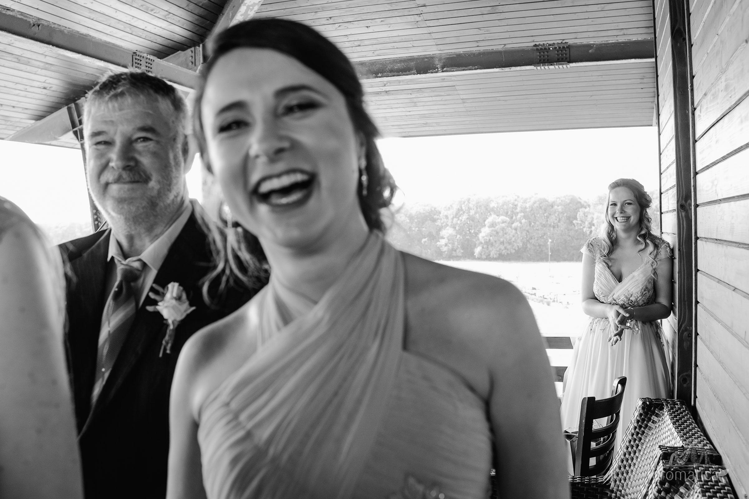 alexandra george fotografii nunta casa vlasia 034