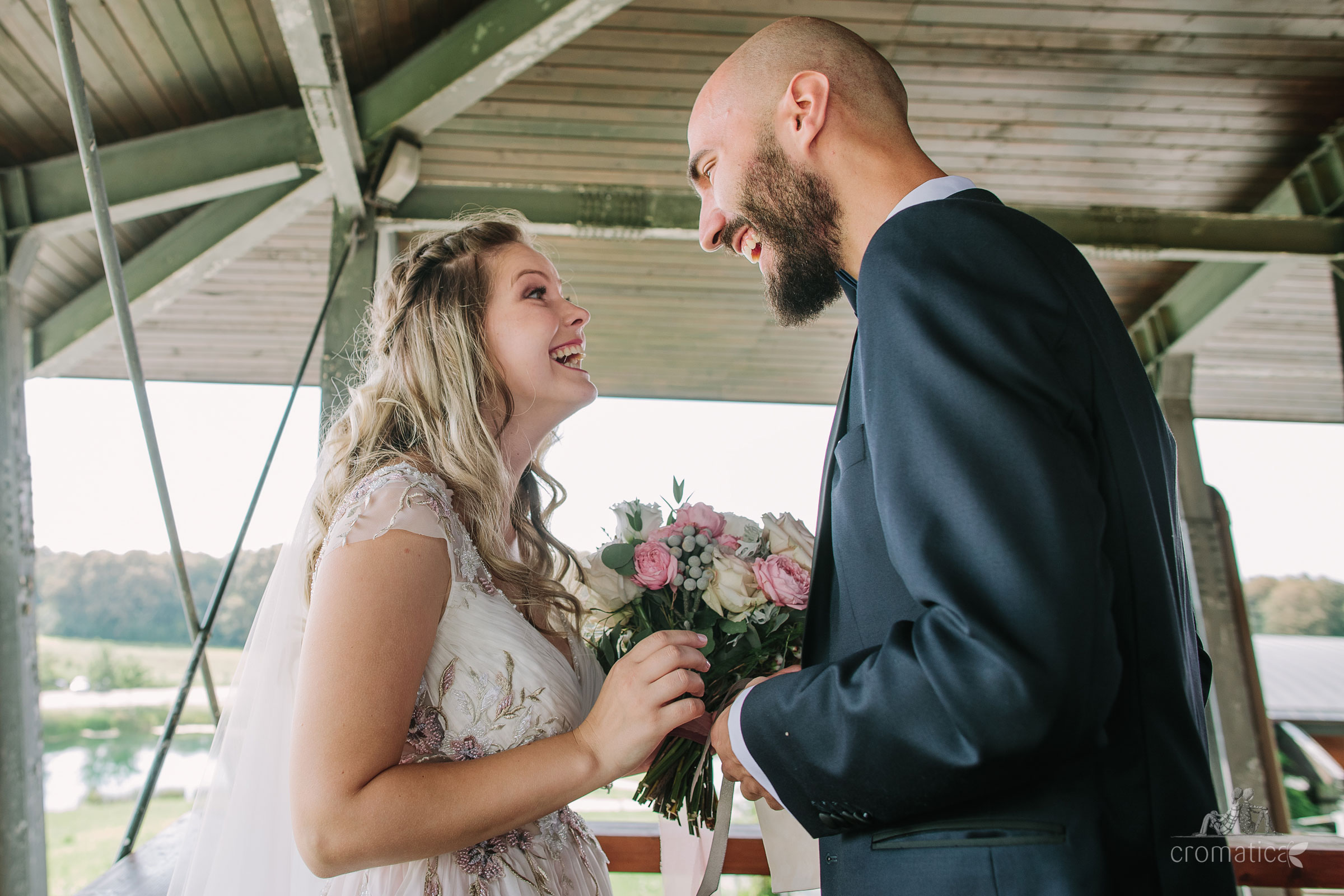 alexandra george fotografii nunta casa vlasia 040