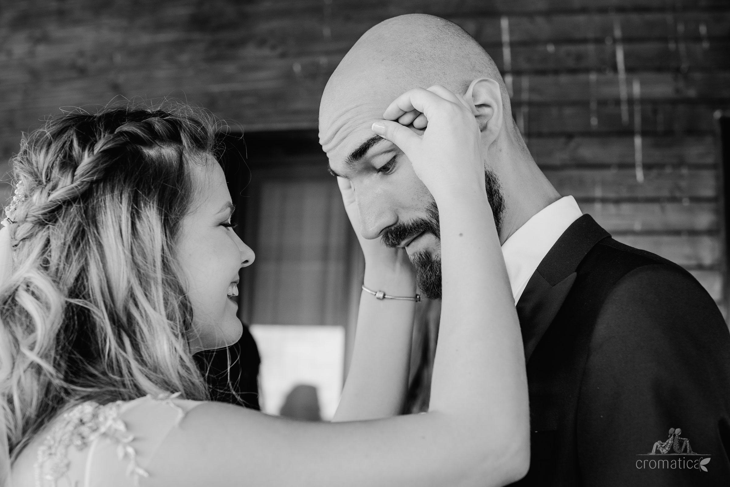 alexandra george fotografii nunta casa vlasia 042