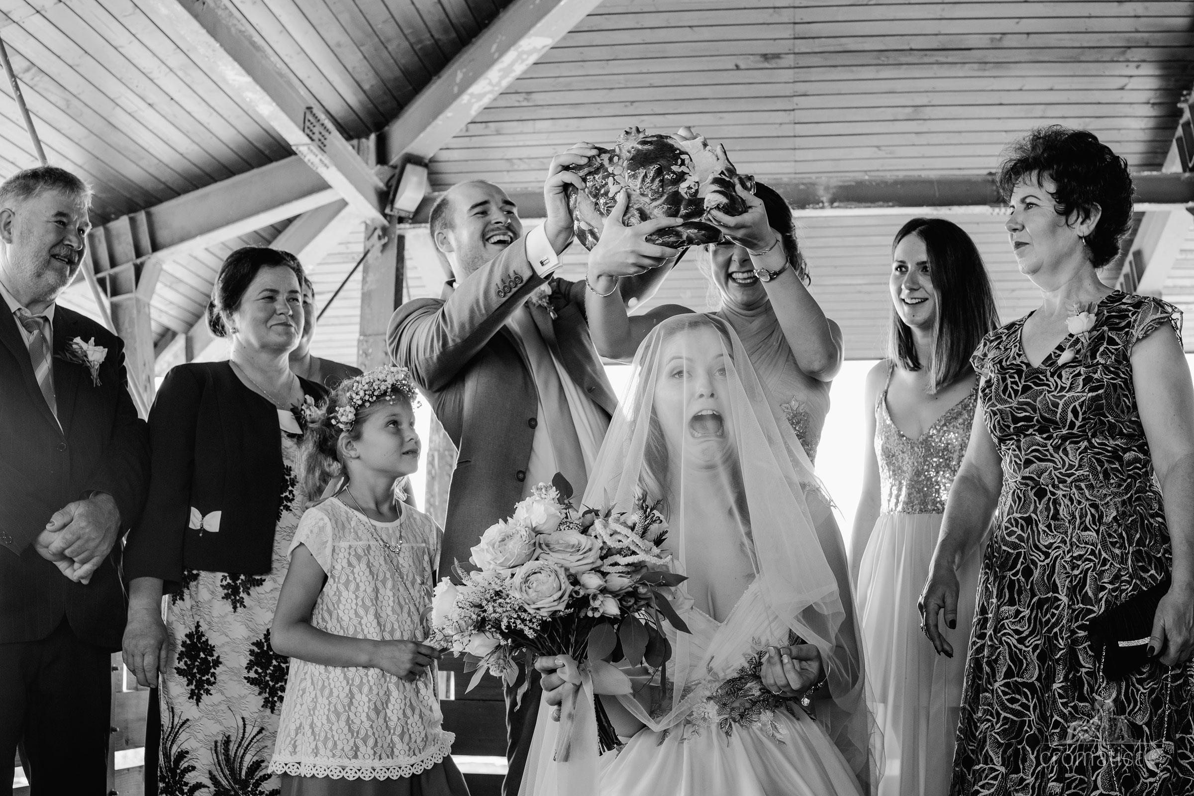 alexandra george fotografii nunta casa vlasia 045