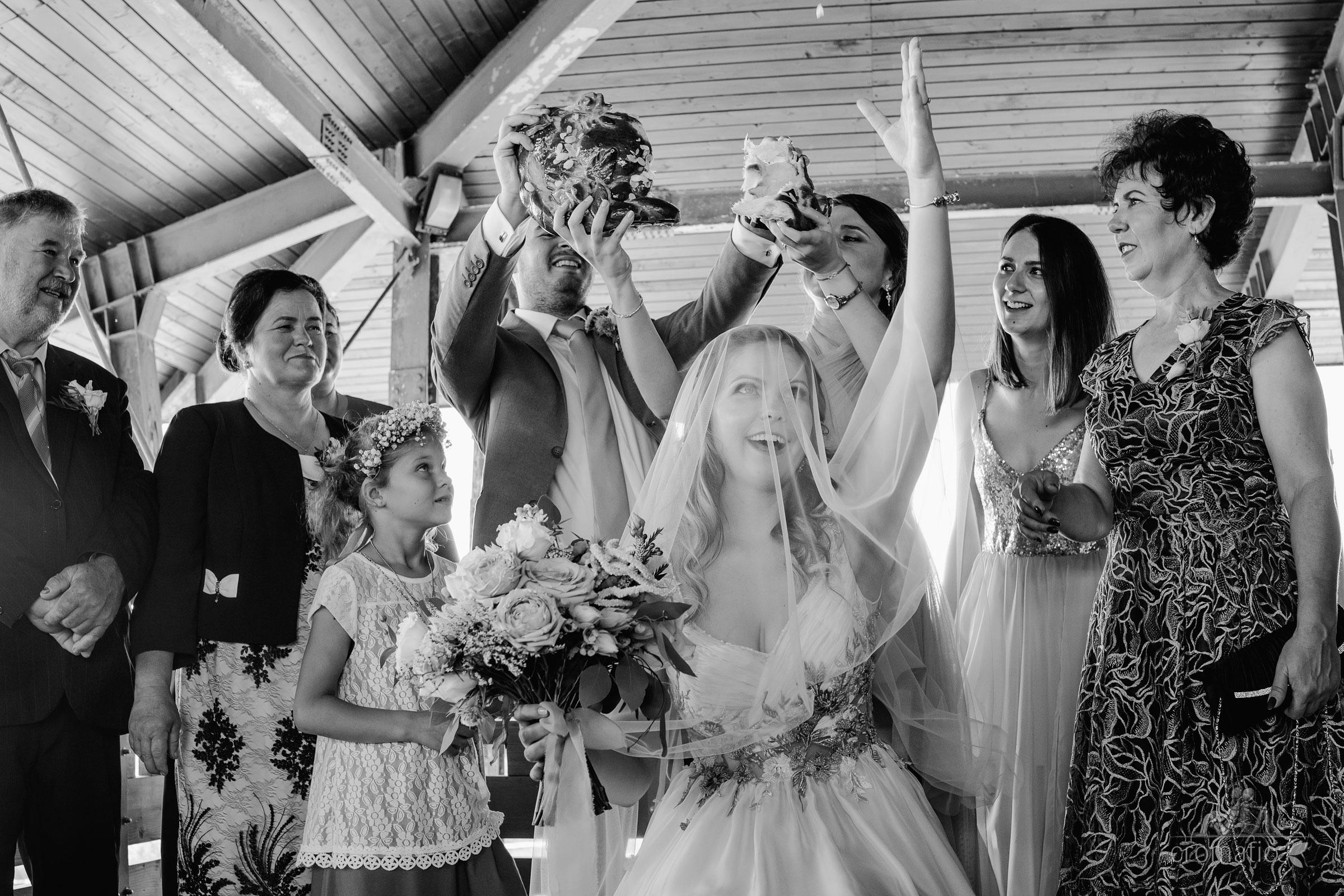 alexandra george fotografii nunta casa vlasia 047