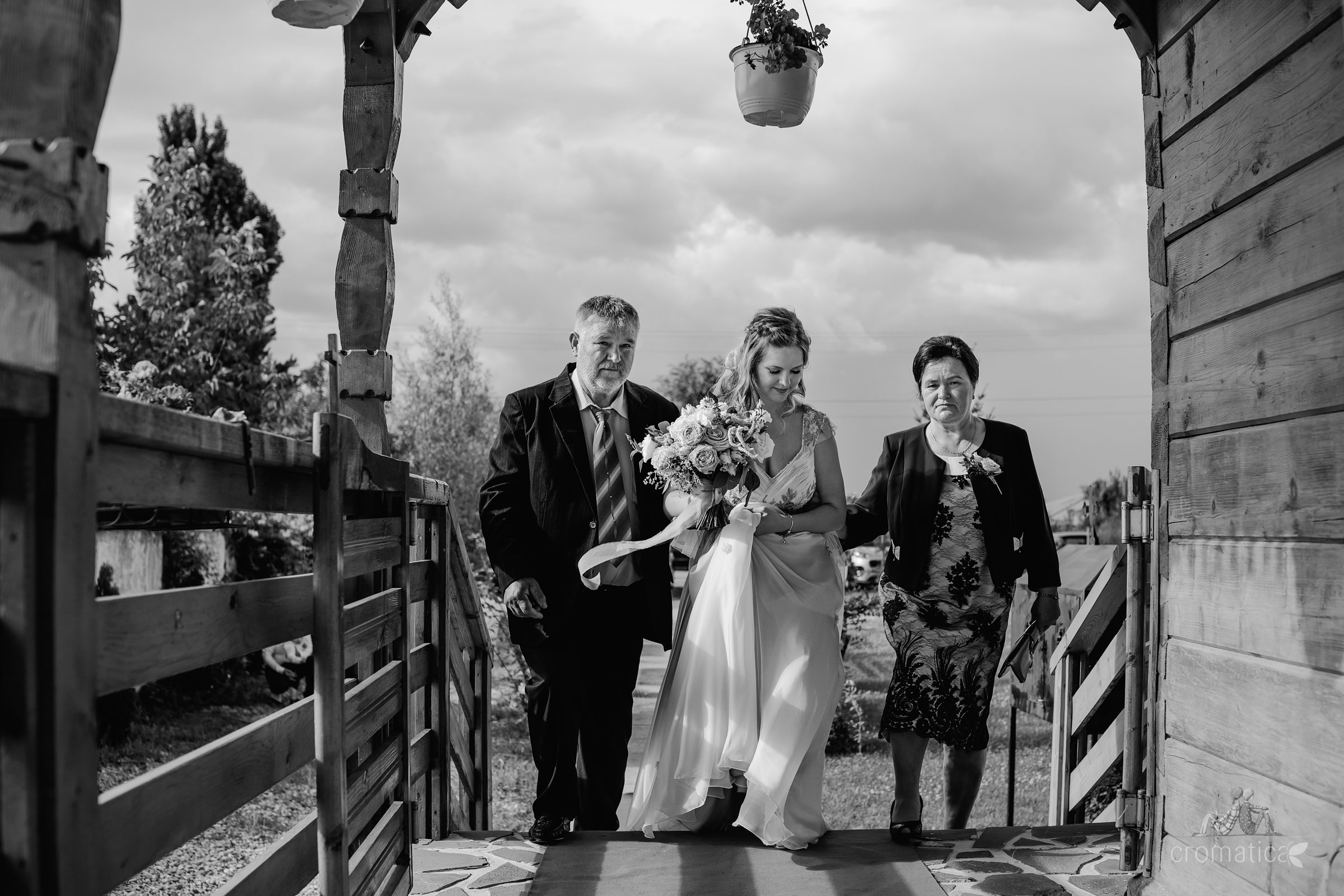 alexandra george fotografii nunta casa vlasia 049