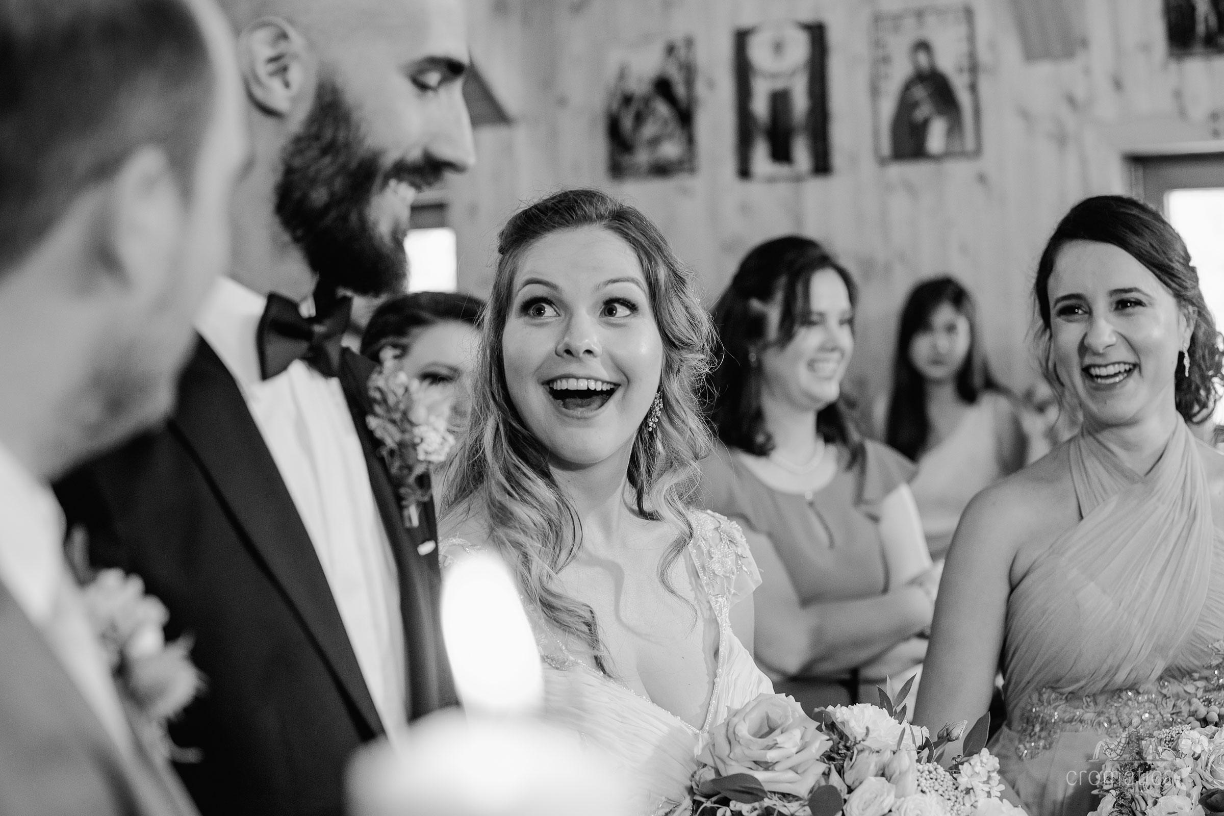alexandra george fotografii nunta casa vlasia 050