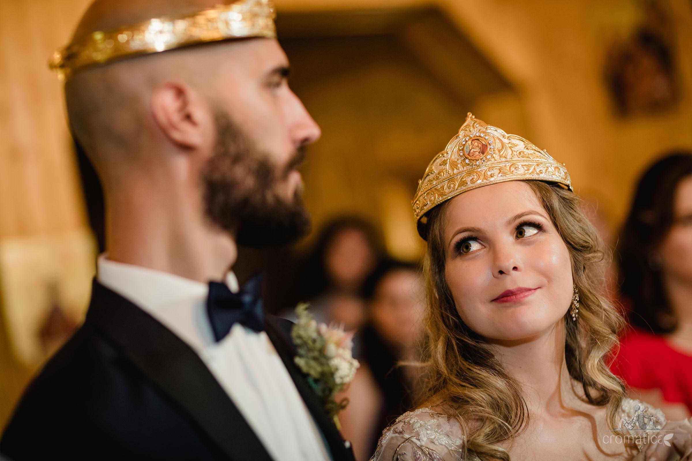 alexandra george fotografii nunta casa vlasia 051