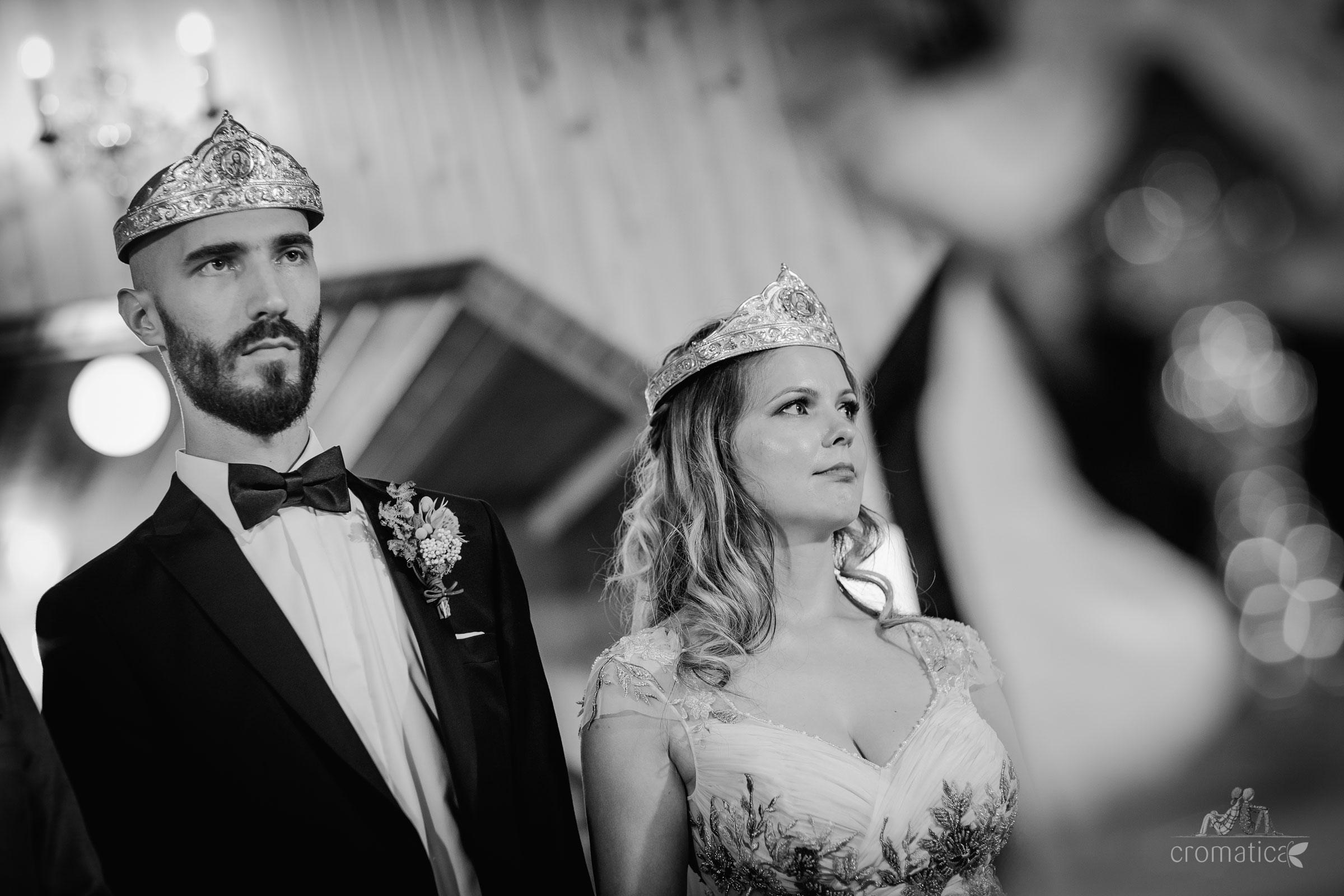 alexandra george fotografii nunta casa vlasia 054