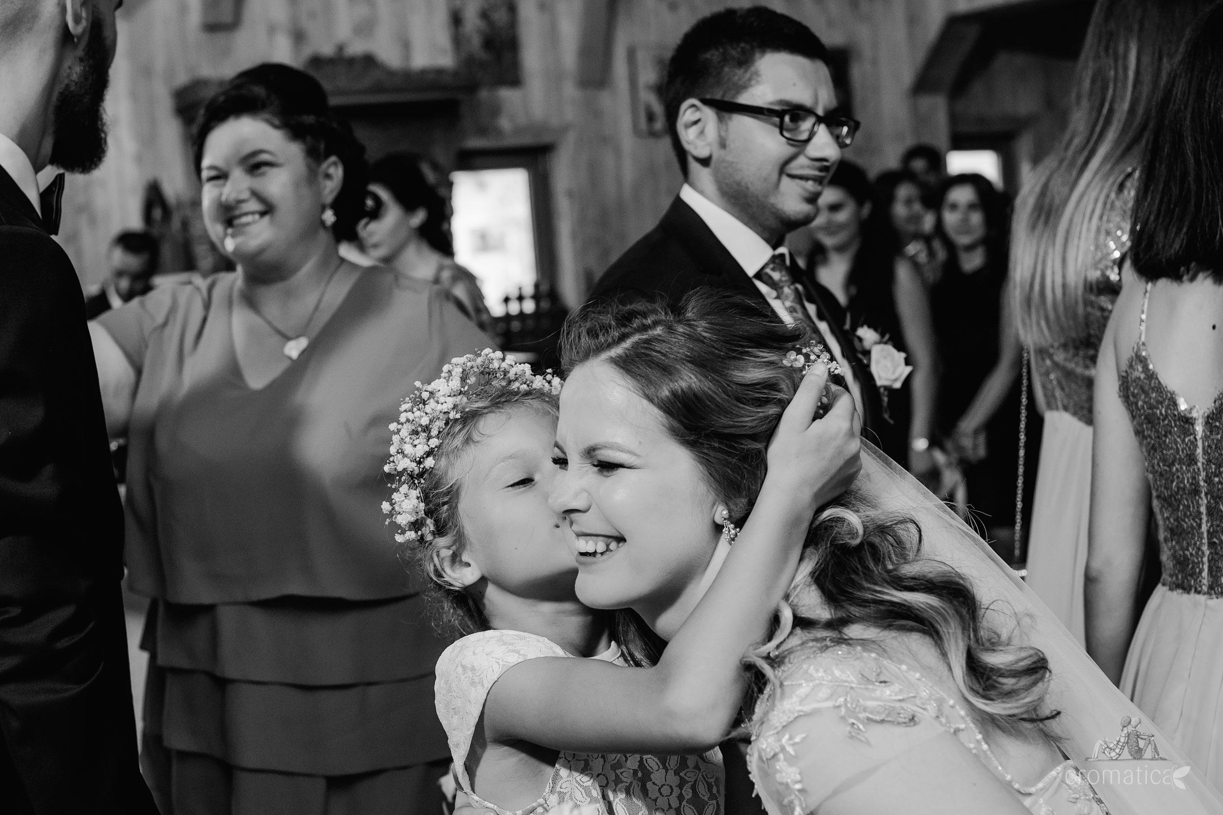 alexandra george fotografii nunta casa vlasia 056