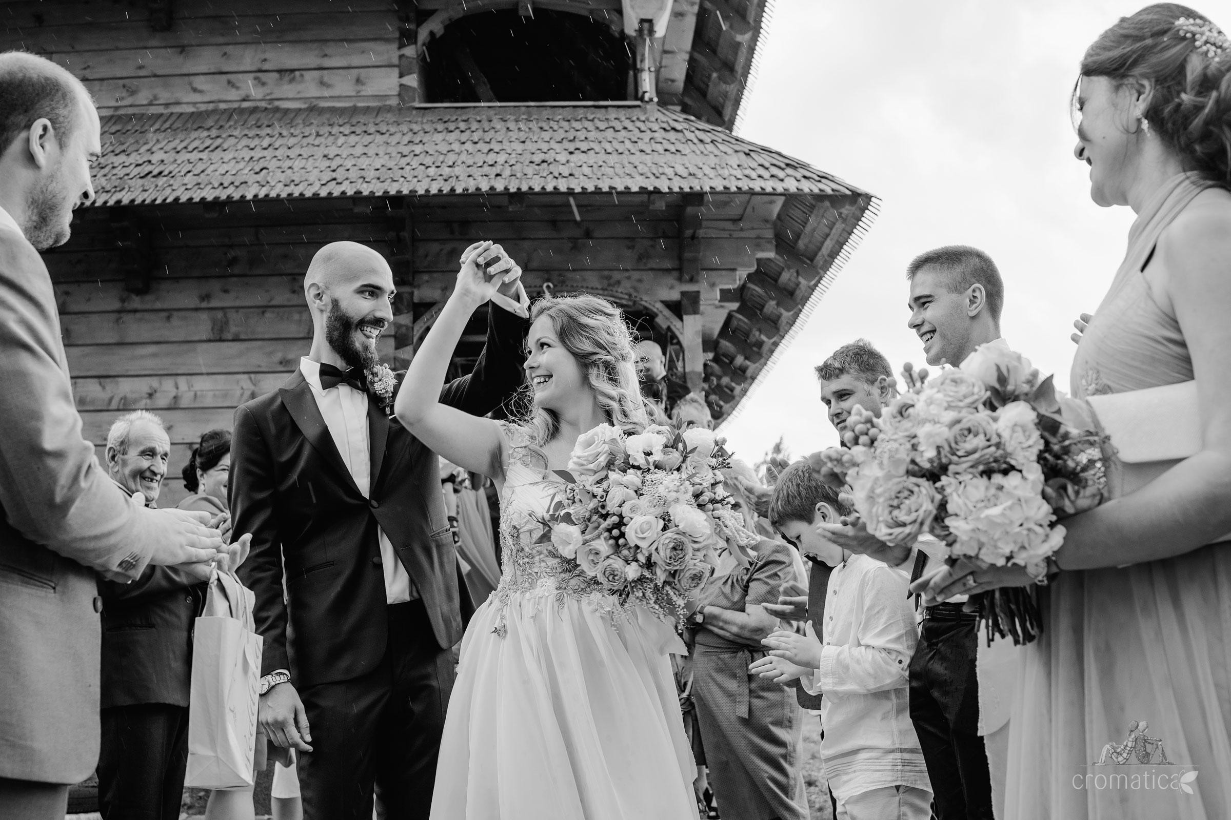 alexandra george fotografii nunta casa vlasia 062