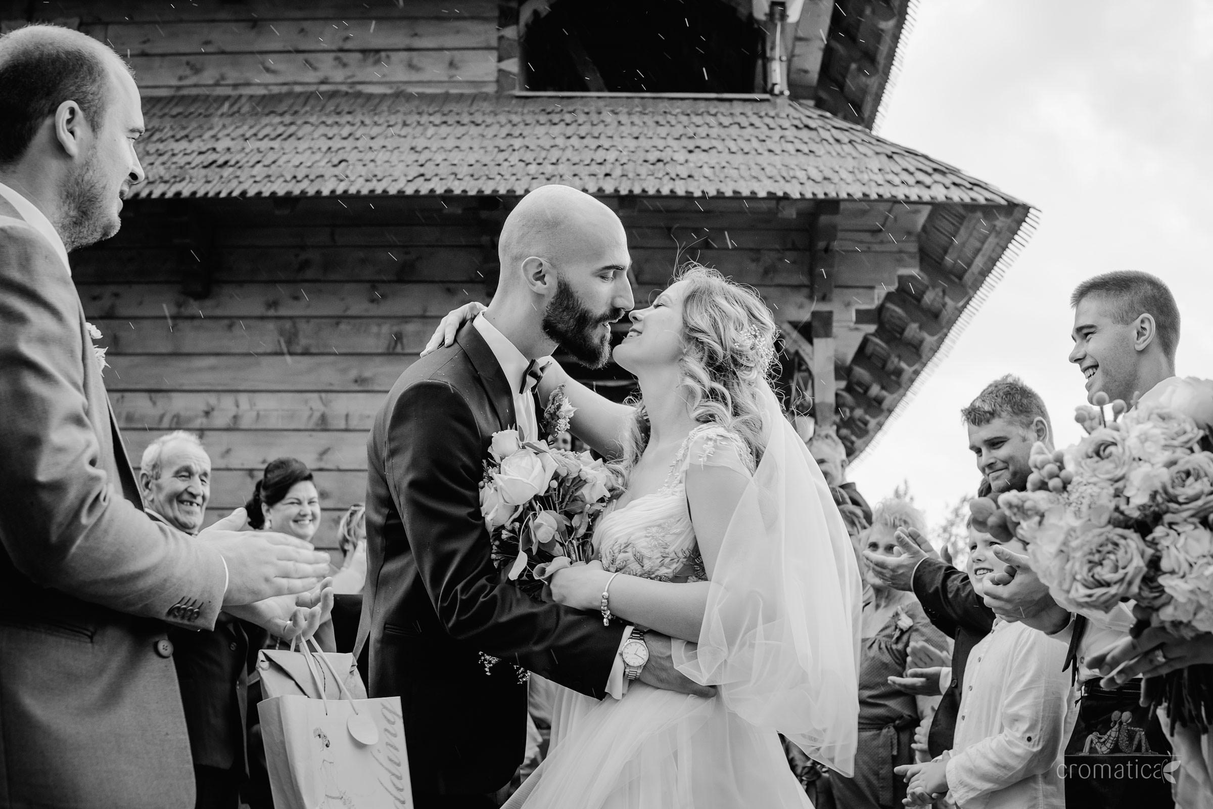 alexandra george fotografii nunta casa vlasia 063