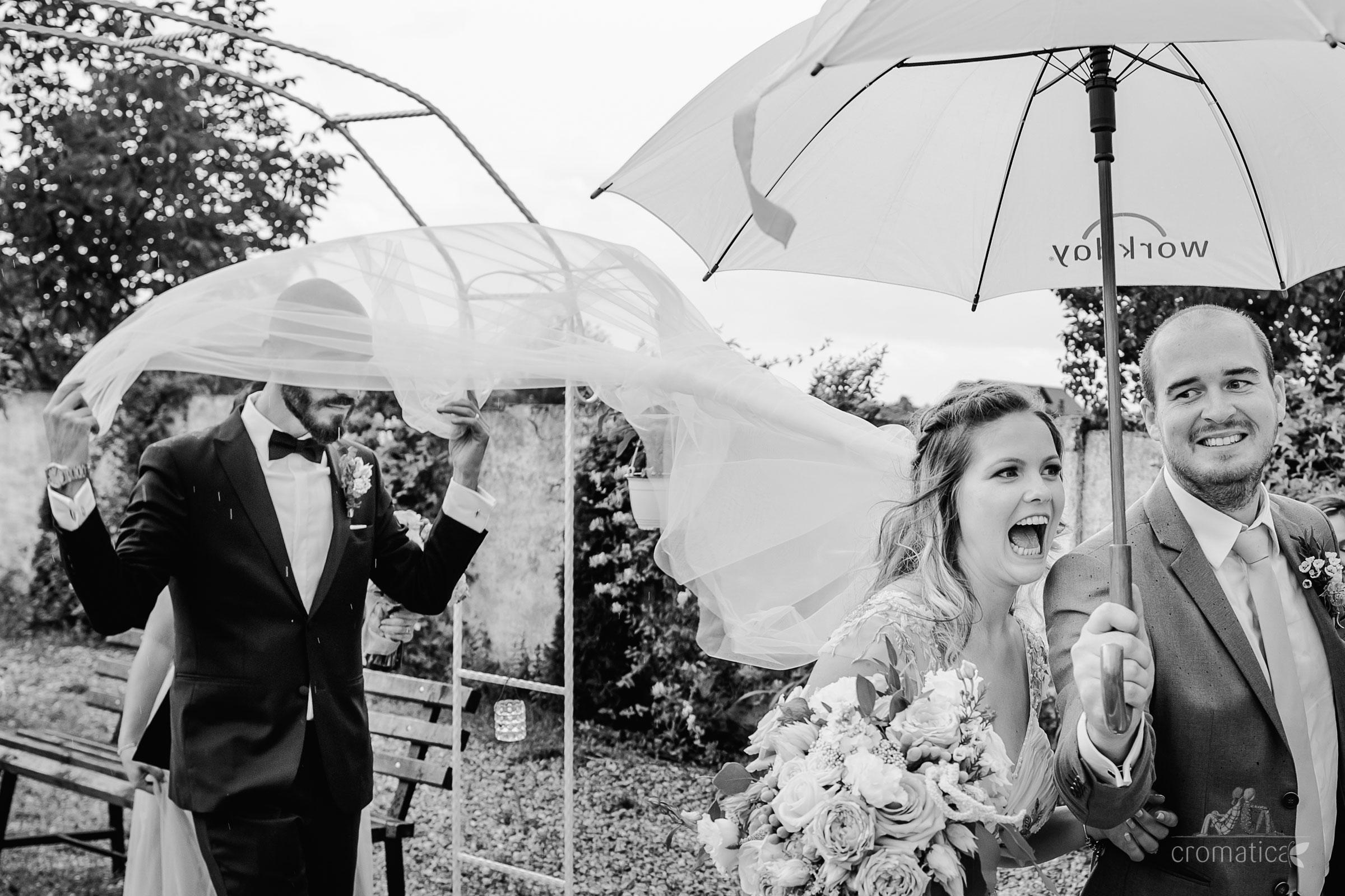 alexandra george fotografii nunta casa vlasia 065