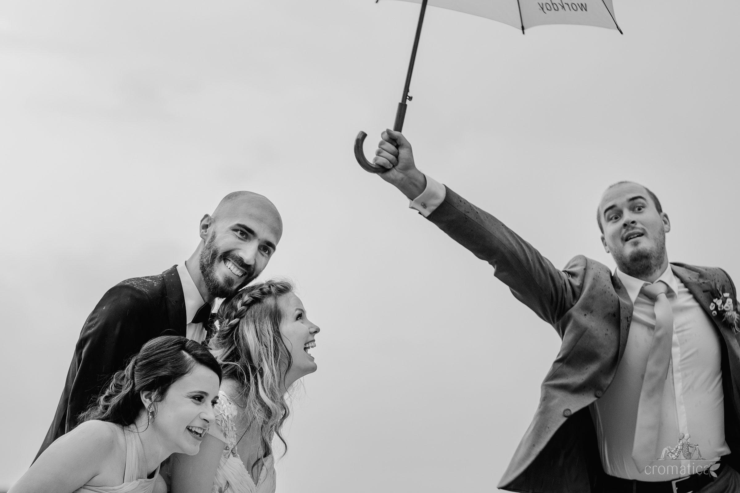 alexandra george fotografii nunta casa vlasia 067