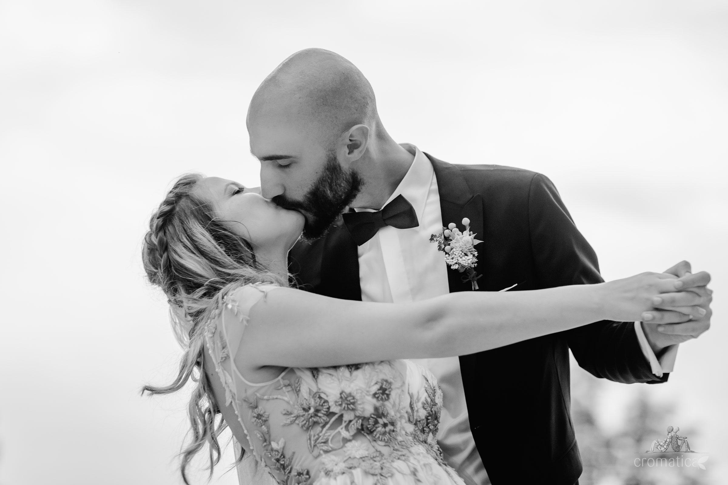 alexandra george fotografii nunta casa vlasia 071