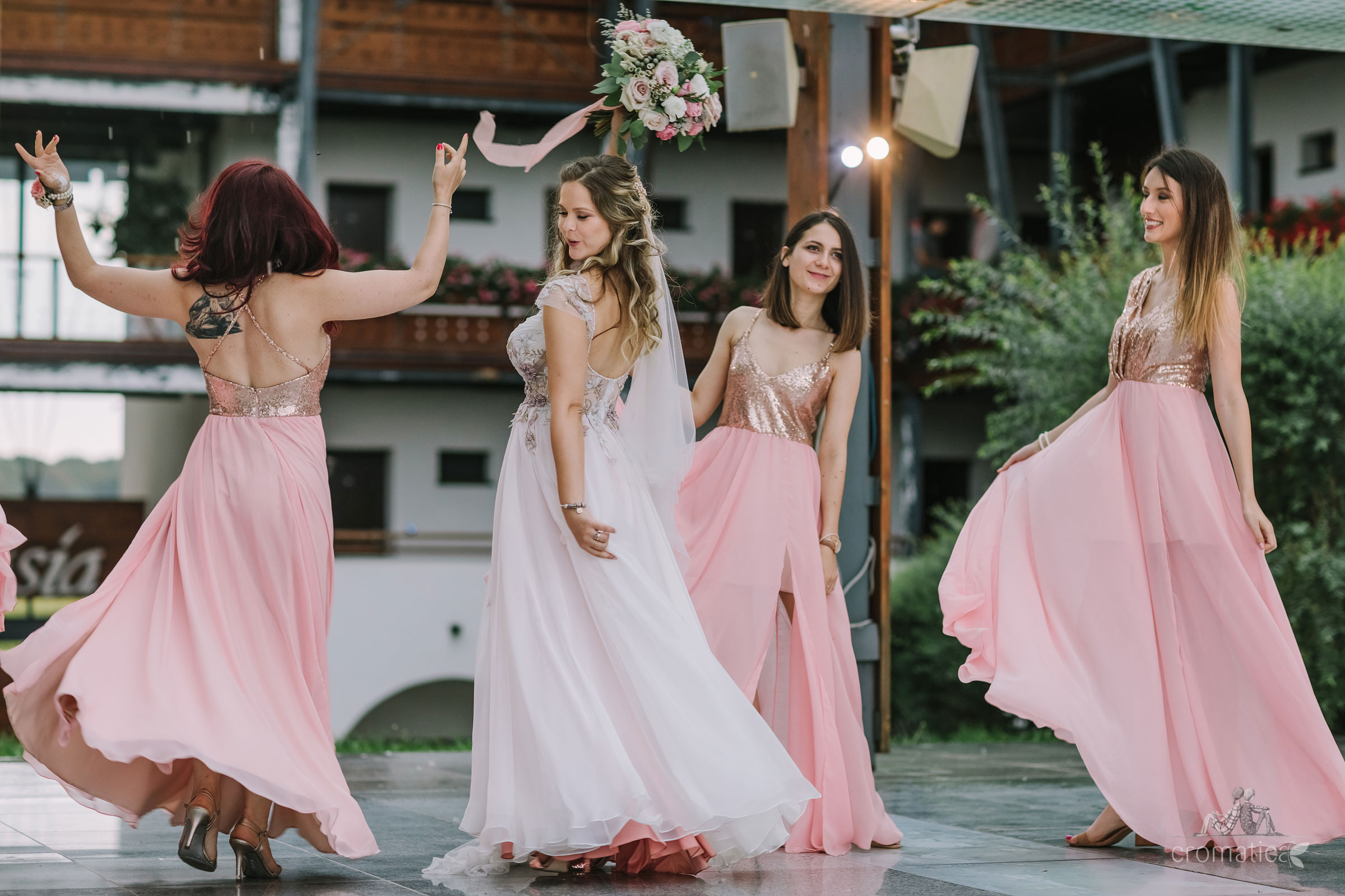alexandra george fotografii nunta casa vlasia 074