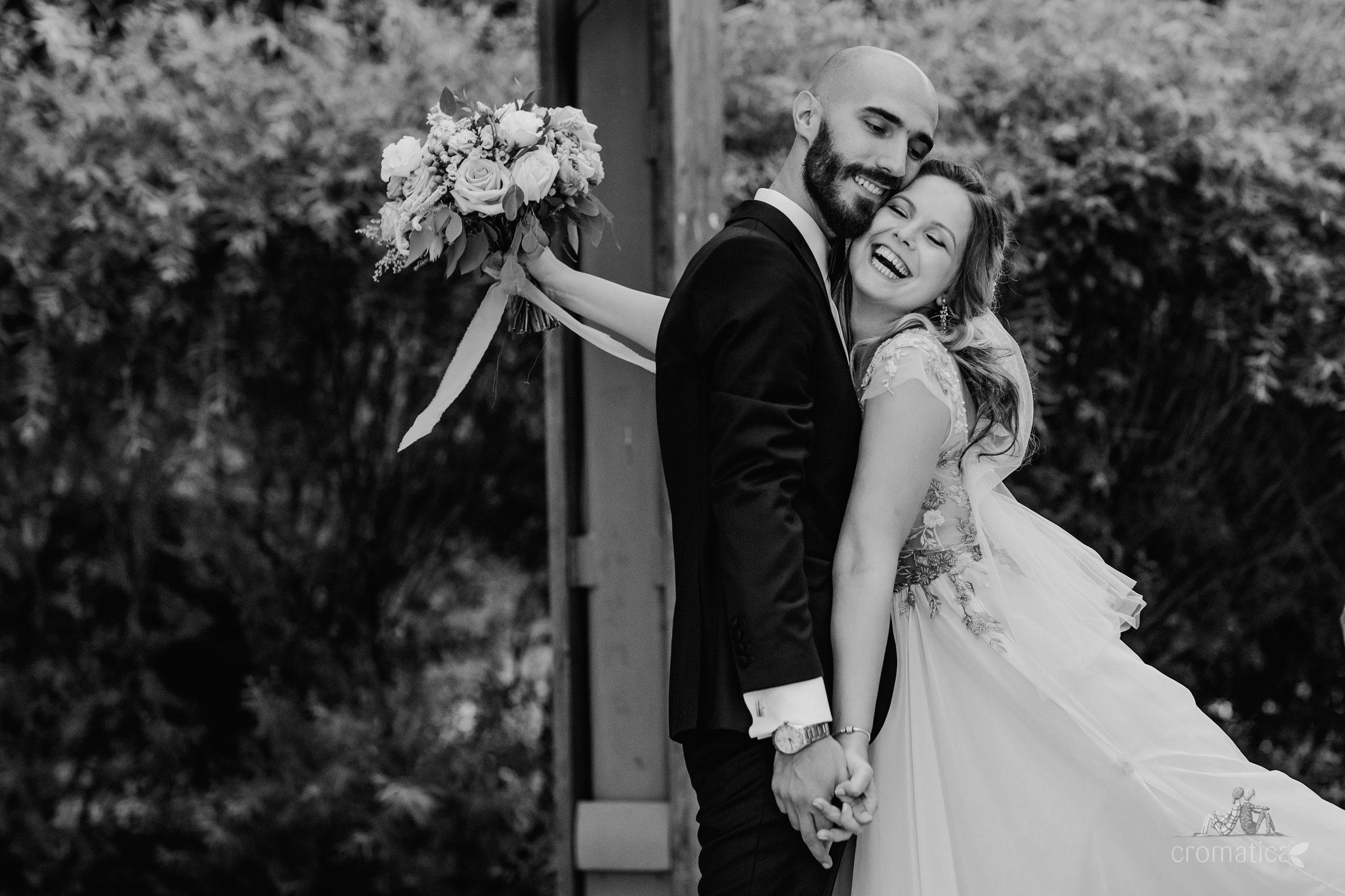 alexandra george fotografii nunta casa vlasia 076